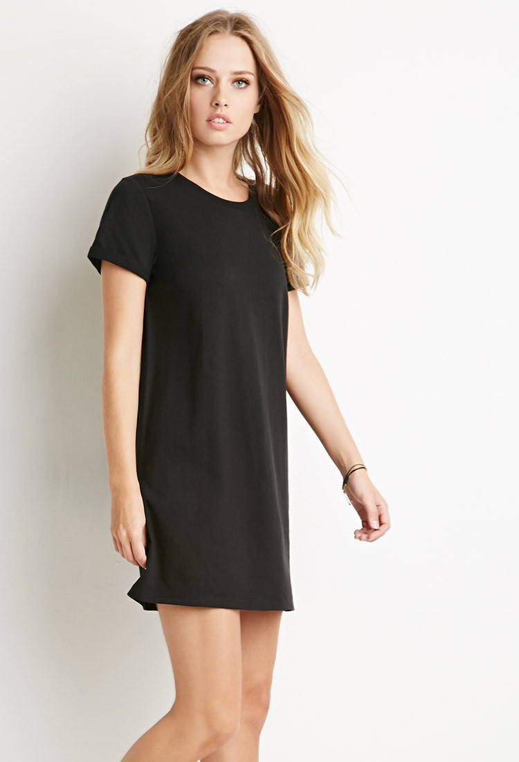 Shop for womens cotton shirt dress online at Target. Free shipping on purchases over $35 and save 5% every day with your Target REDcard. tee shirt dresses (47) tee shirt dresses. bodycon dresses (6) bodycon dresses. a line dresses (4) a line dresses. Size Occasion. Size Grouping. Price $ $$$ Color.