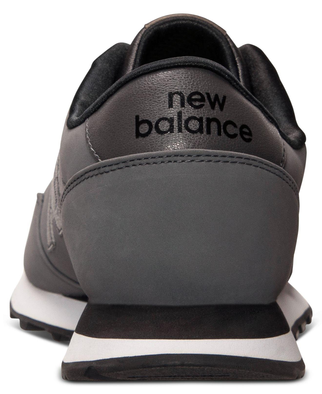 new balance 410 mens casual
