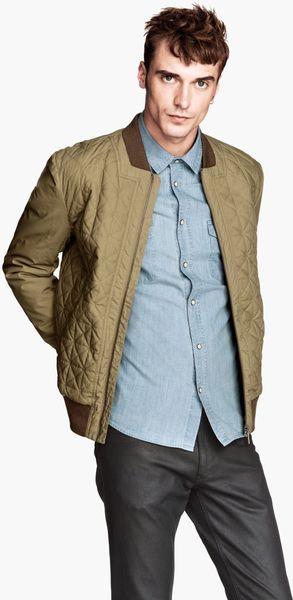 Youth Pullover Sweatshirt Fleece Hoodie Grey 11.2oz cornerstone - duck cloth hooded work jacket. deal  60/40 Large Price