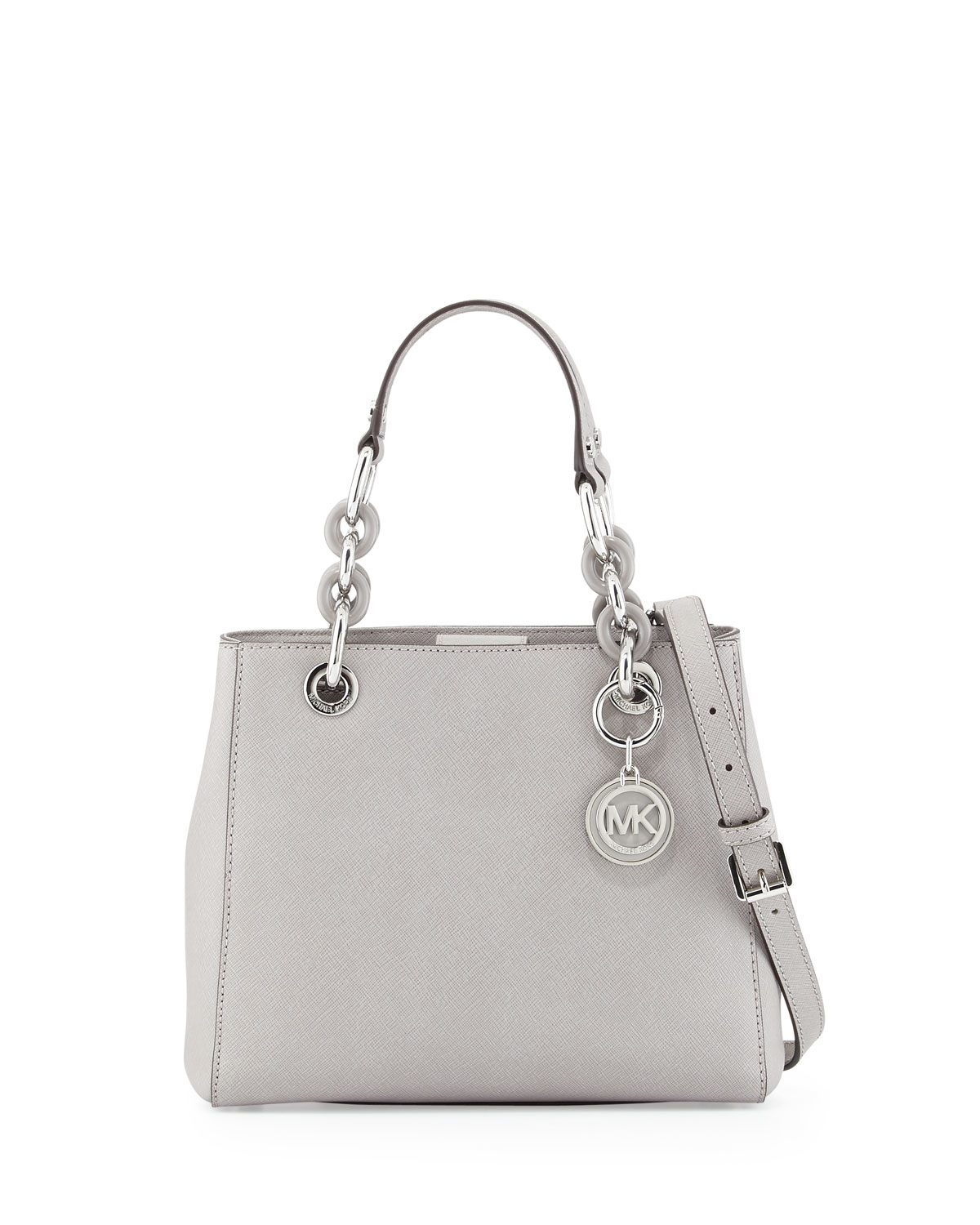 a5ce74b865a912 Gallery. Previously sold at: Neiman Marcus · Women's Michael By Michael  Kors Cynthia