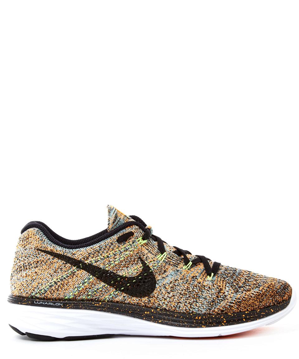 separation shoes d5c2b 5f965 Gallery. Women s Nike Flyknit