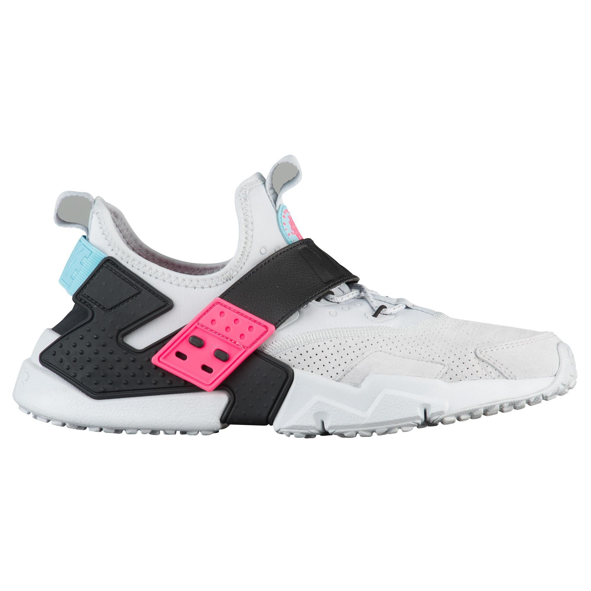 Air Huarache Drift Premium Running Shoes