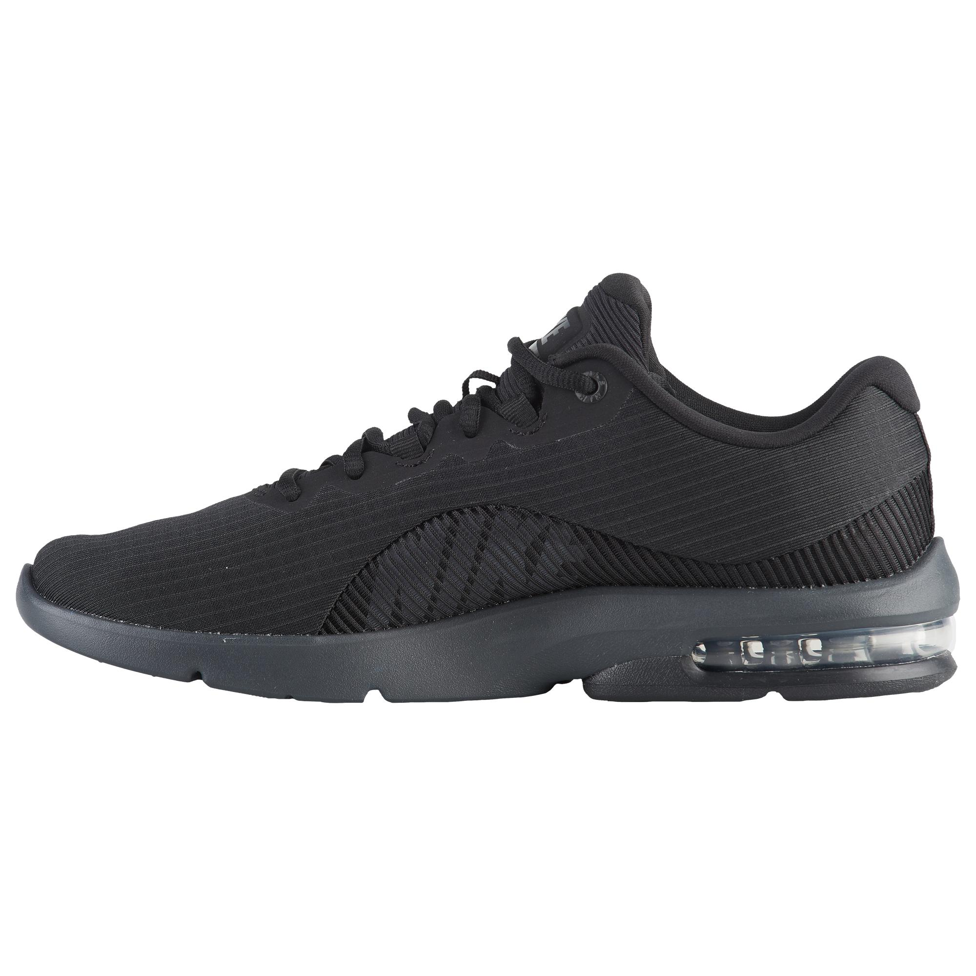 4ce86f67bd Nike - Black Air Max Advantage 2 for Men - Lyst. View fullscreen