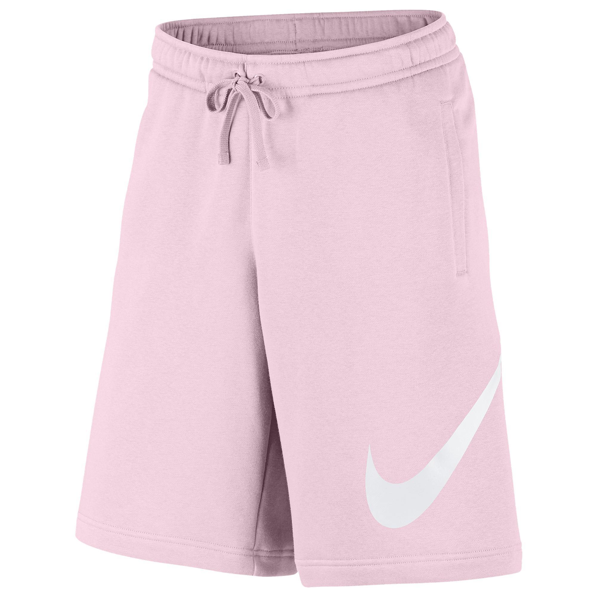 Sportswear Club Fleece Sweatshorts