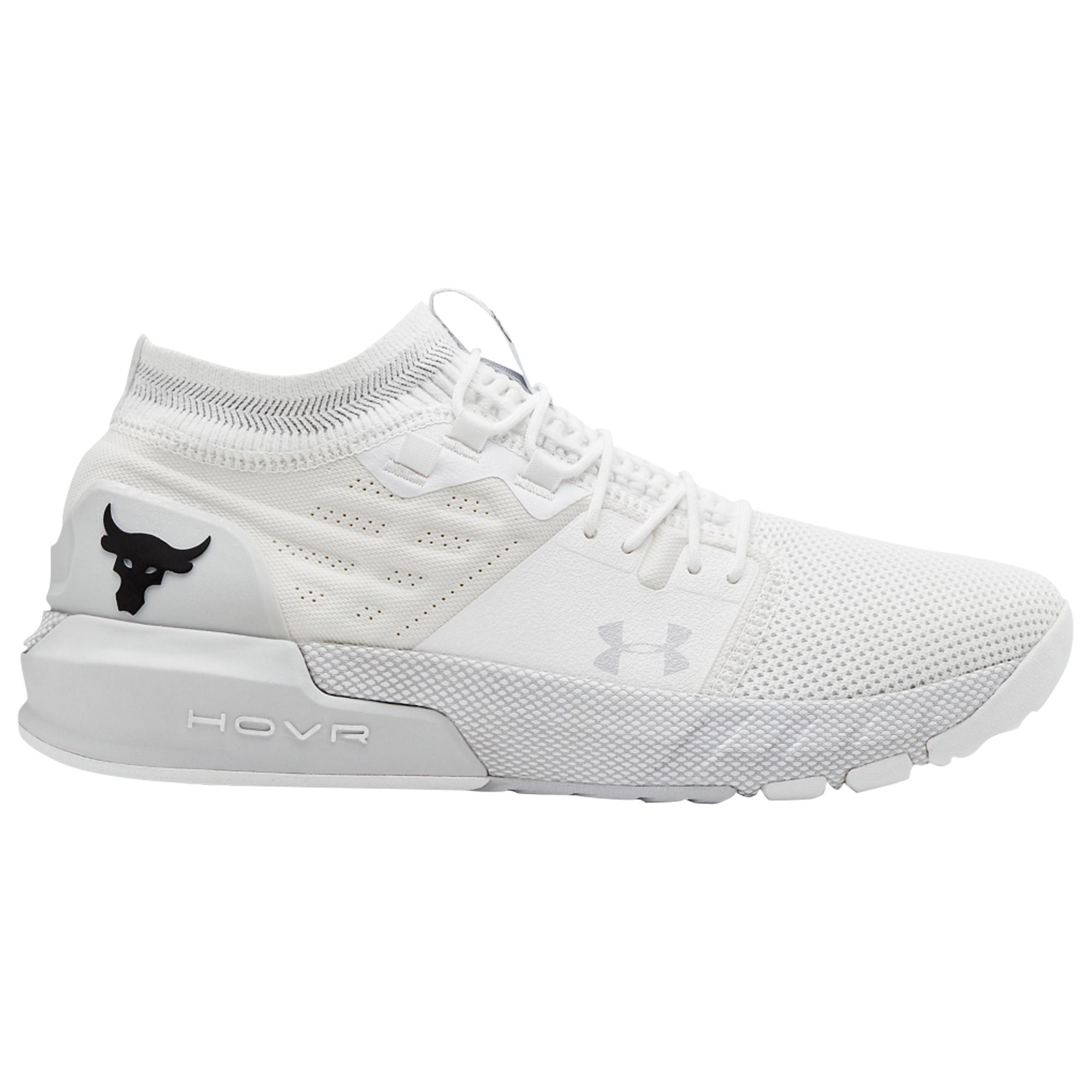 Under Armour Project Rock 2 Training Sneakers Shoes Cross Training US7-11