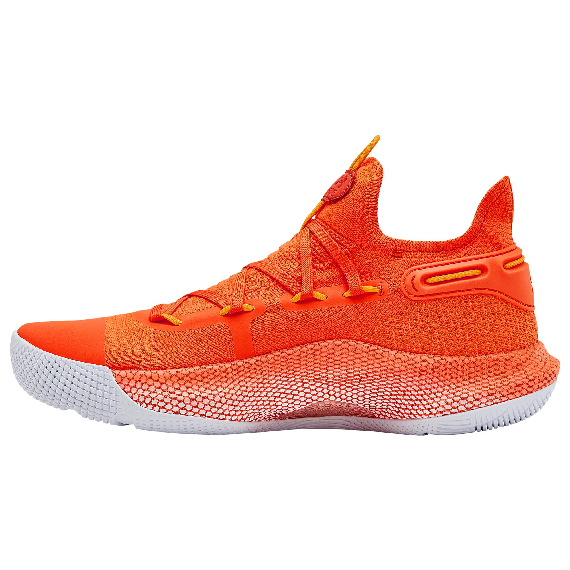 curry 6 shoes Online Shopping for Women
