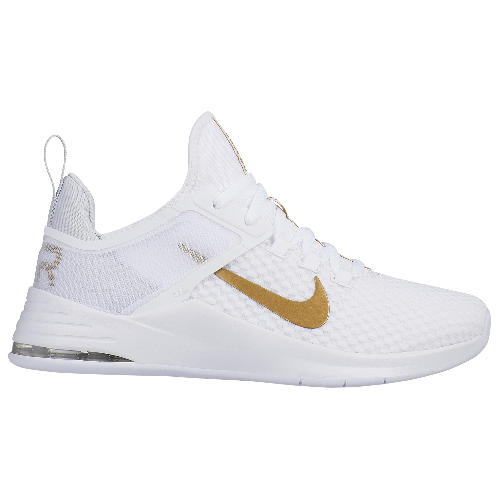 Nike Air Bella Tr 2 Training Shoes in