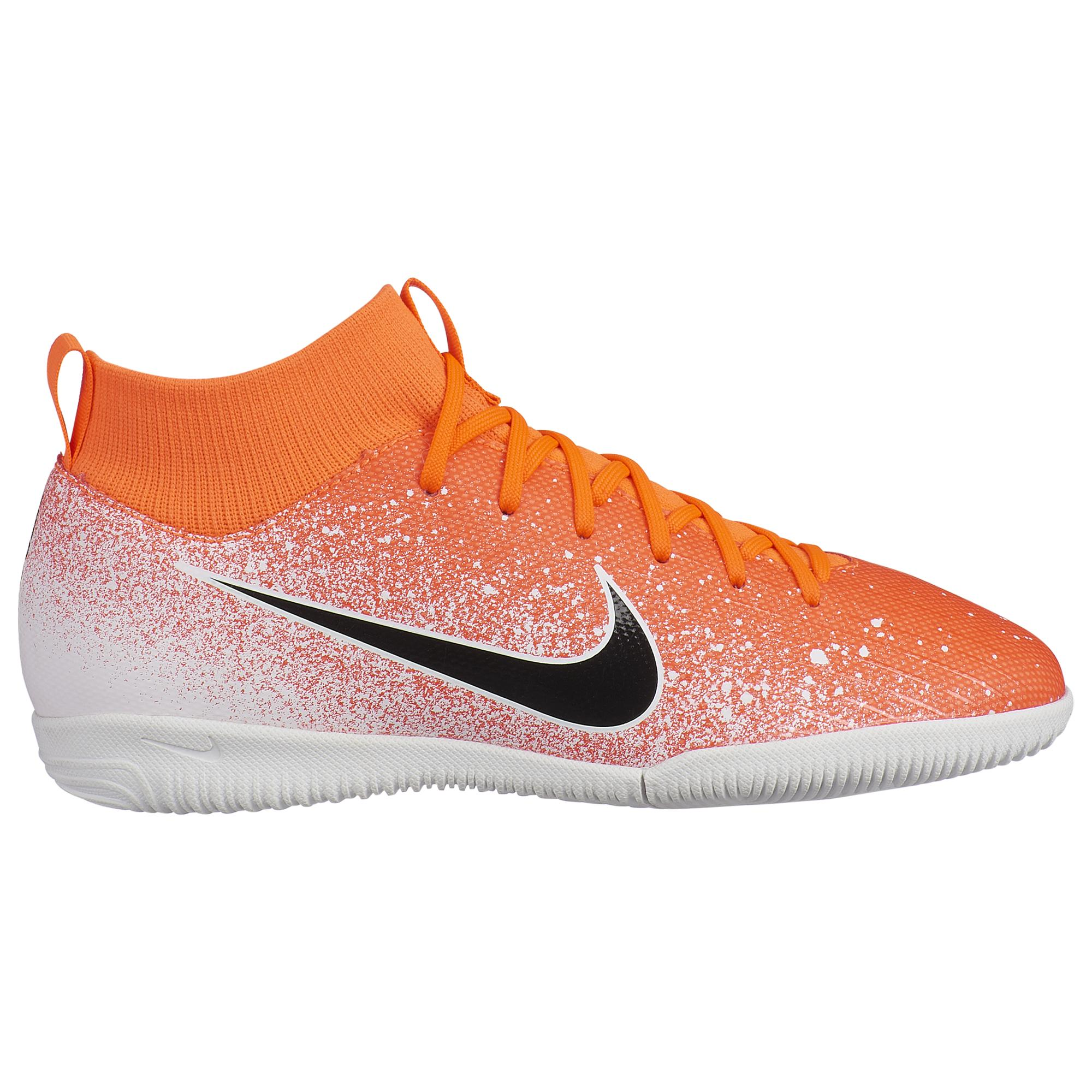 watch 9cd1e 84713 Men's Mercurial Superflyx 6 Academy Ic Soccer Shoes