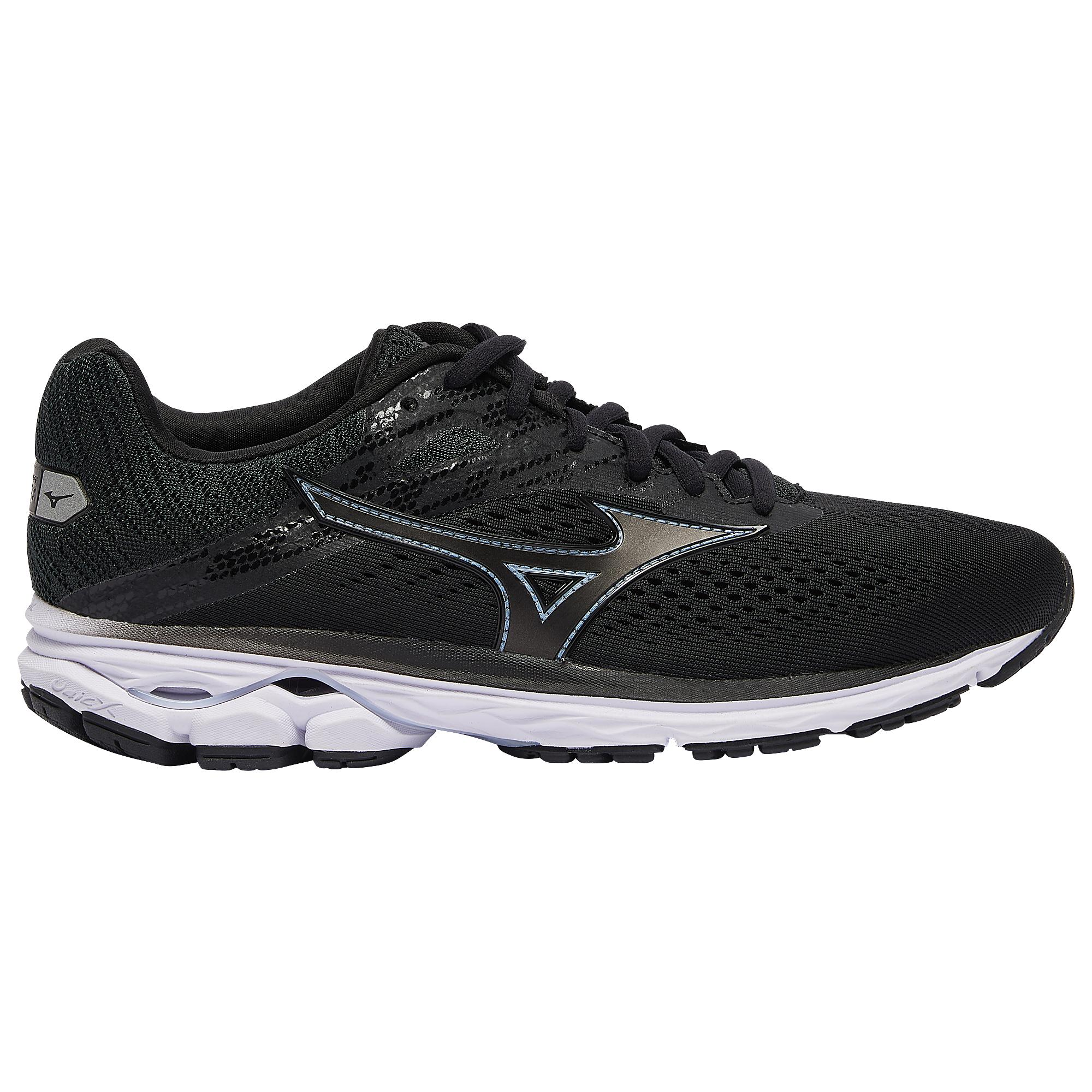 mizuno wave 3 volleyball shoes nordstrom