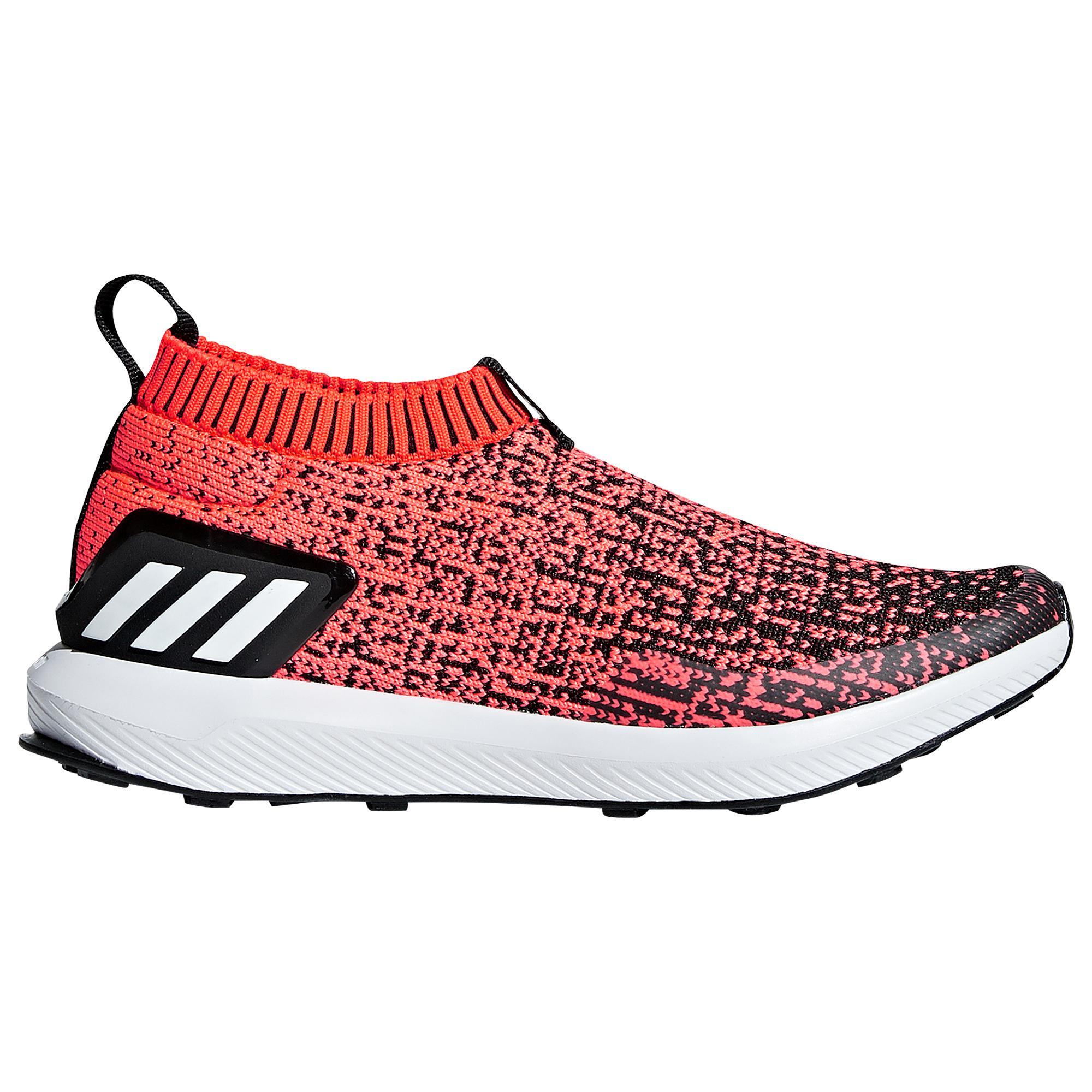 Rapidarun Laceless Running Shoes