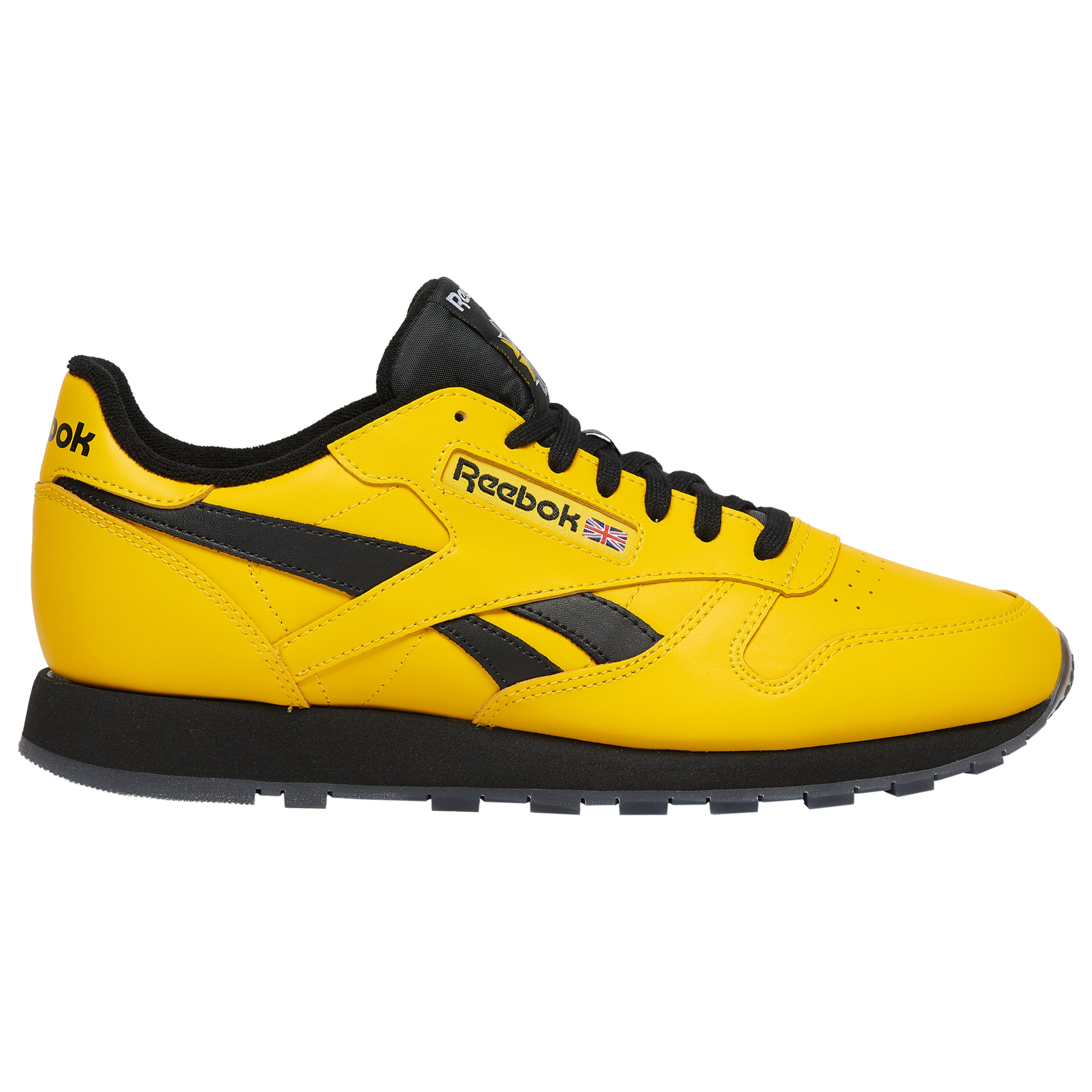 Reebok Classic Leather - Running Shoes