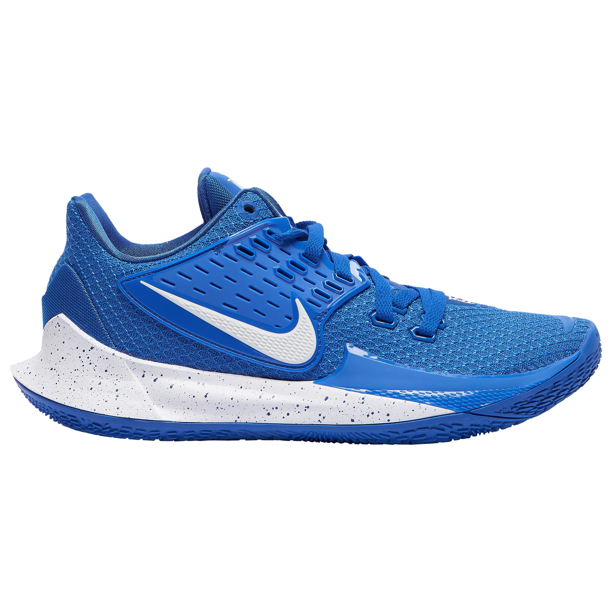 Nike Kyrie Low 2 in Blue for Men - Save