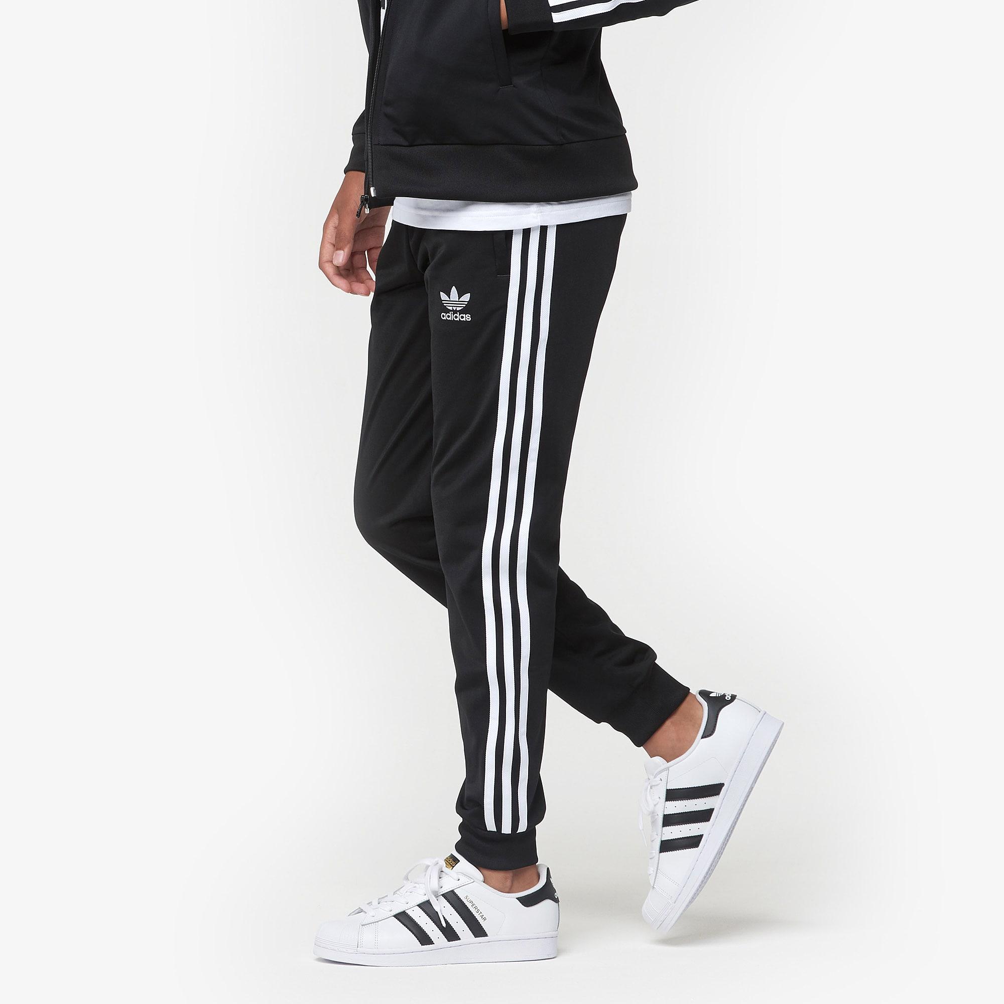 adidas Originals Synthetic Adicolor