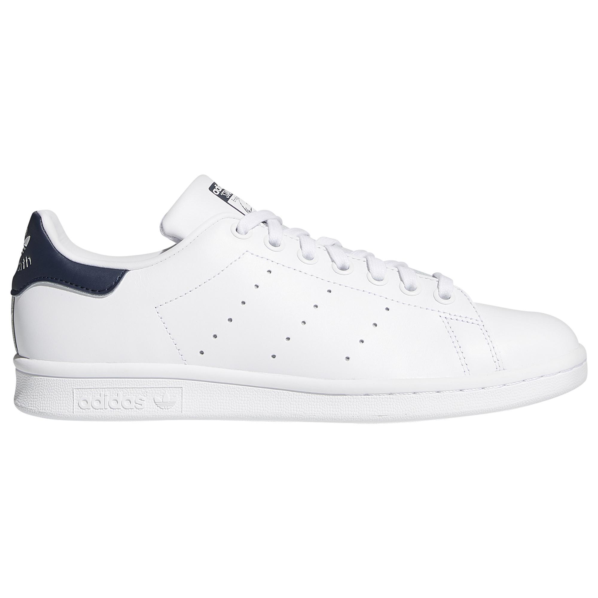 adidas Originals Stan Smith Sneaker in