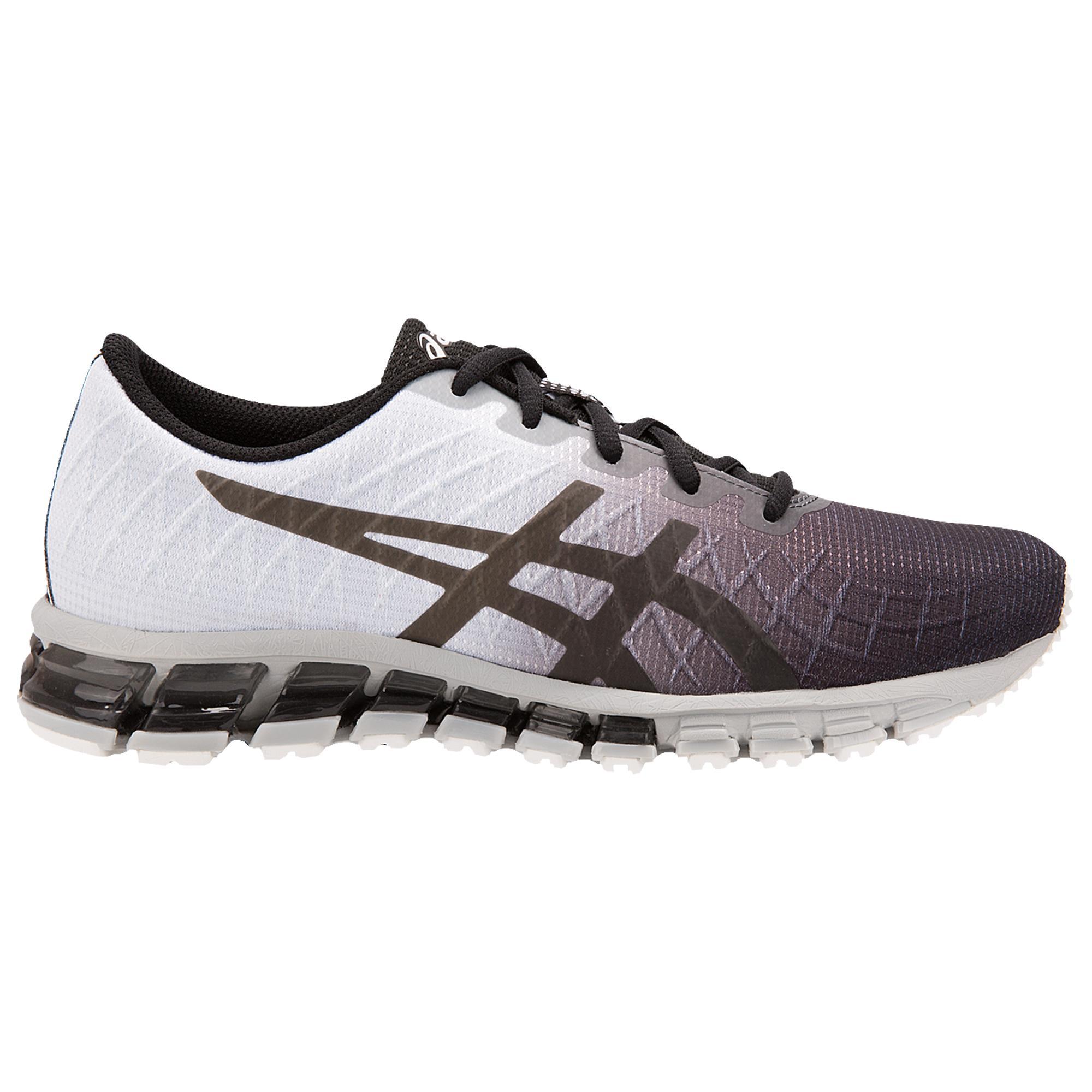 chaussures asics gel 180
