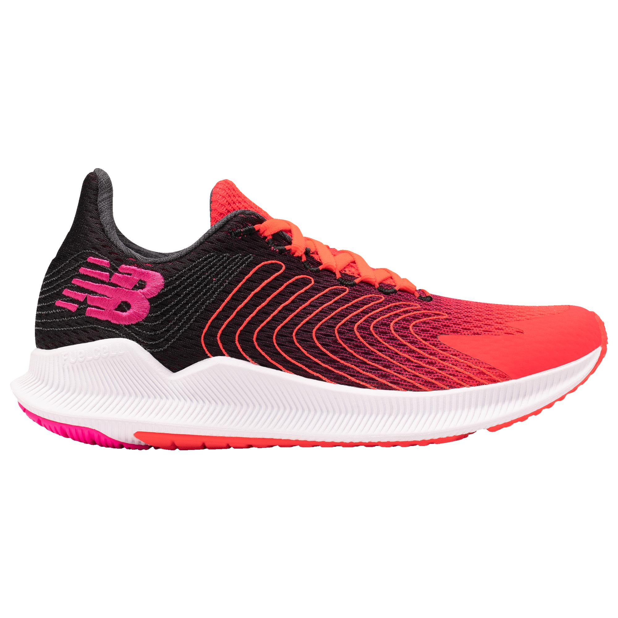 new balance fuelcell rebel donna