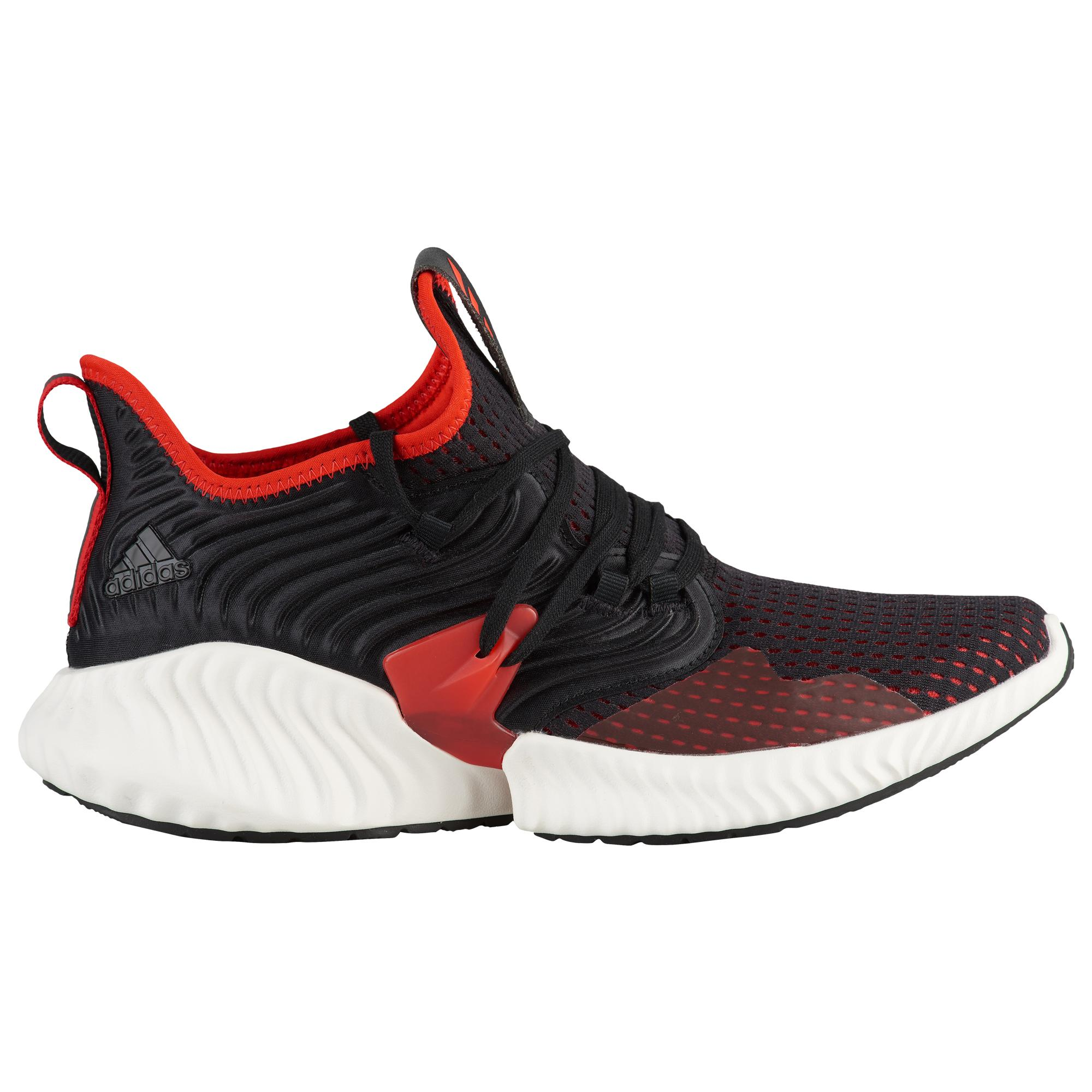ADIDAS CLIMACOOL 02//17 Ruby Red-White running training fashion sneakers new