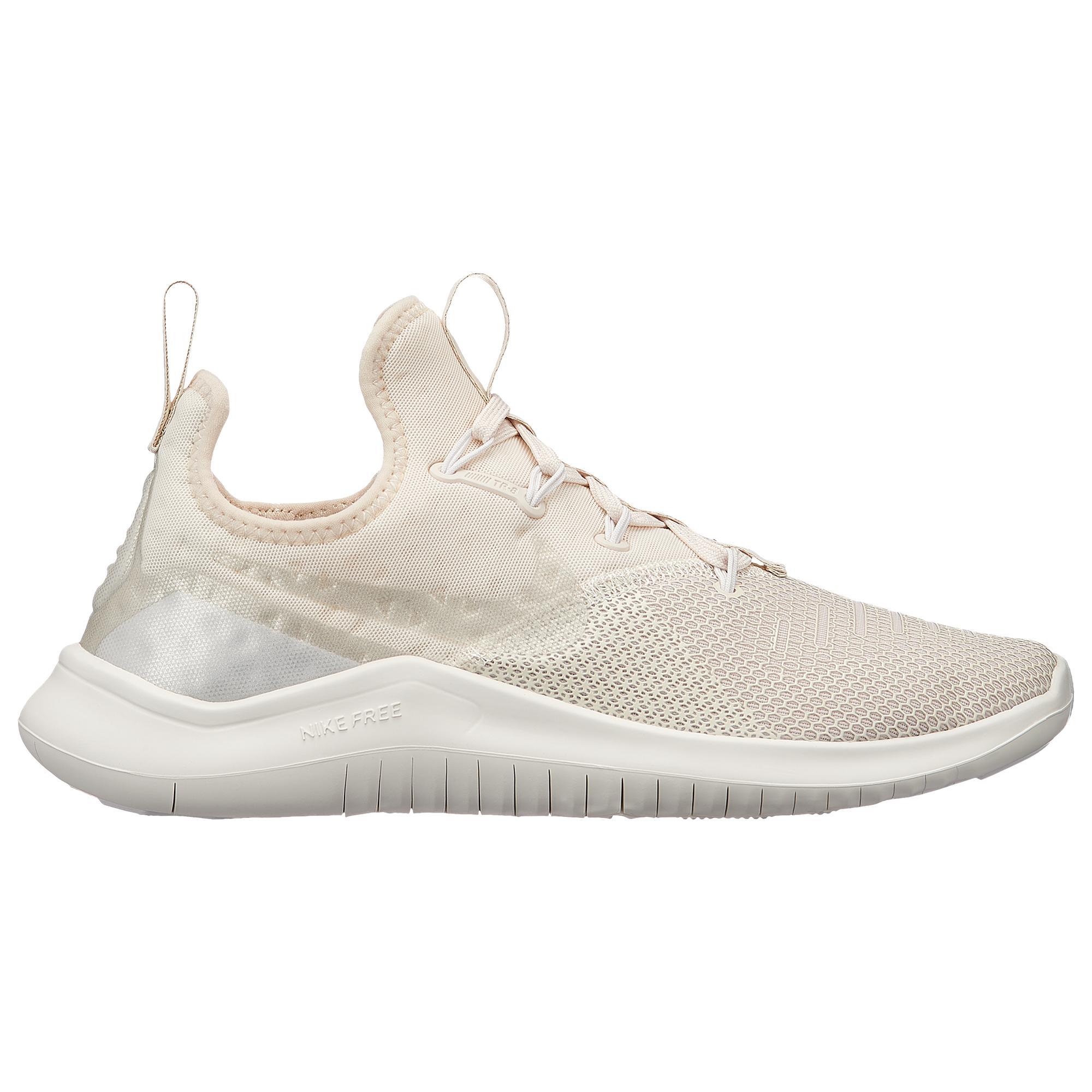 Nike Women's Free Tr 8 Training Shoe in
