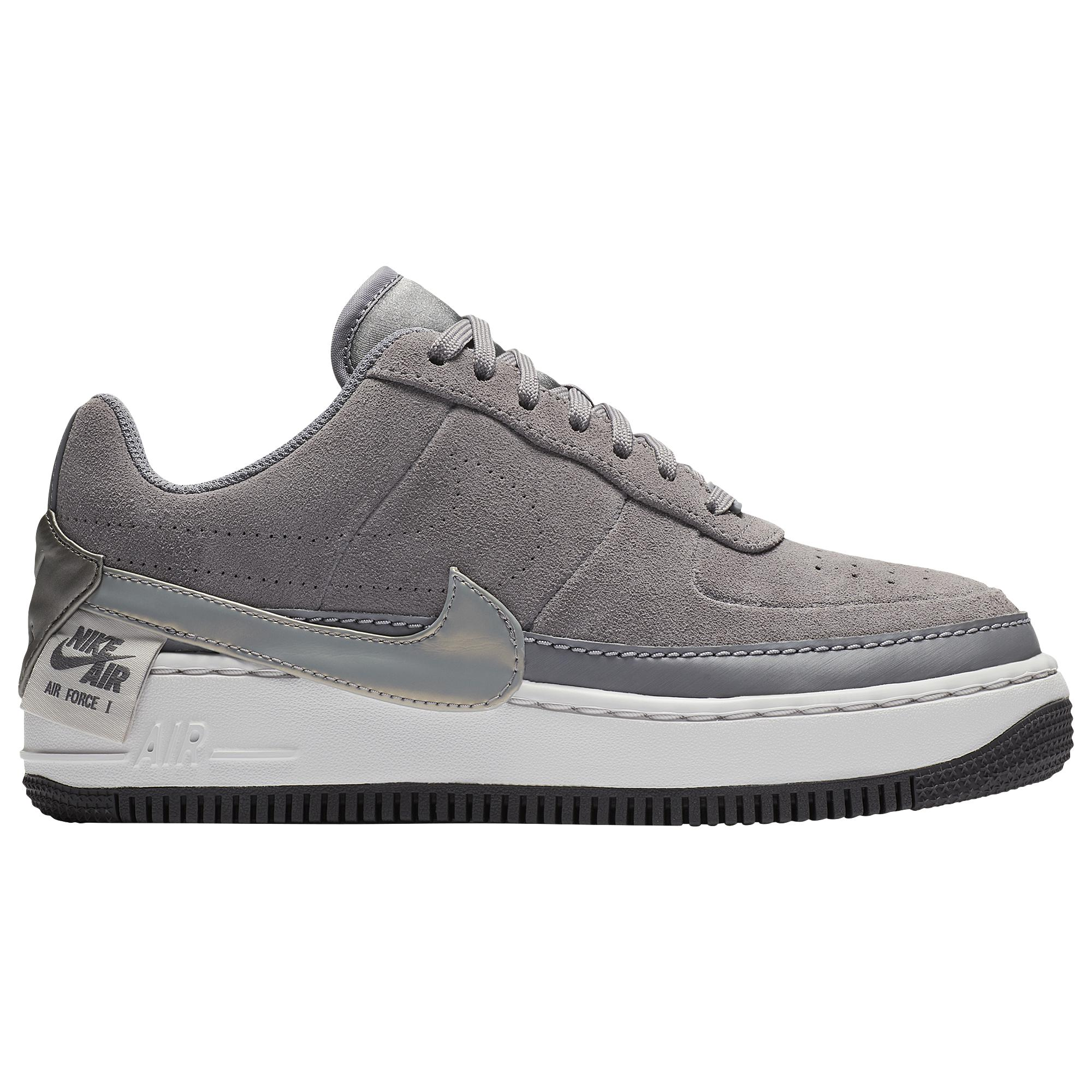 air force 1 nike jester