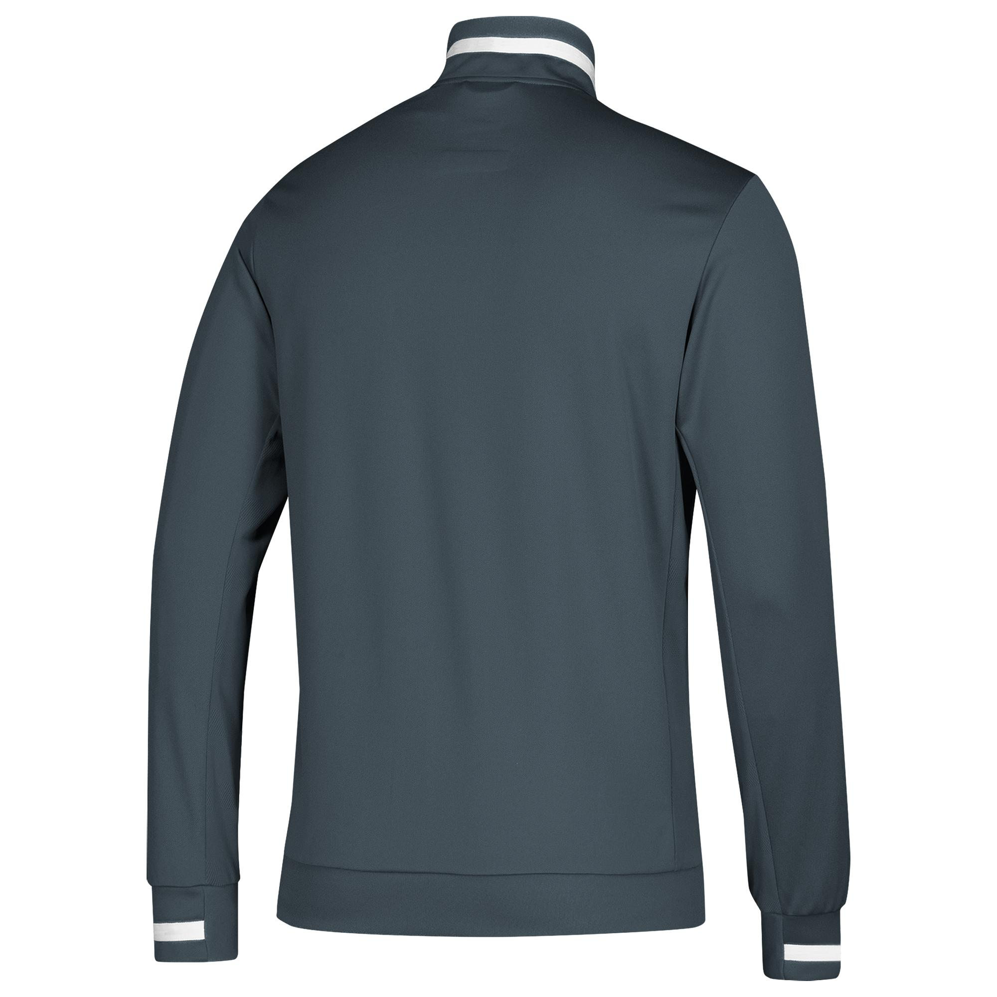 Classic Olive US Polo Association Boys Toddler Stadium Parka Outerwear Jacket 2T