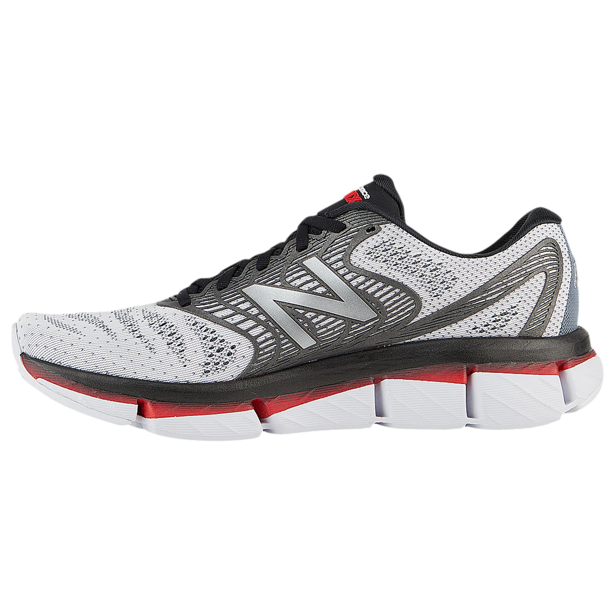 pretty nice 8ab51 117be New Balance Rubix in Black for Men - Lyst