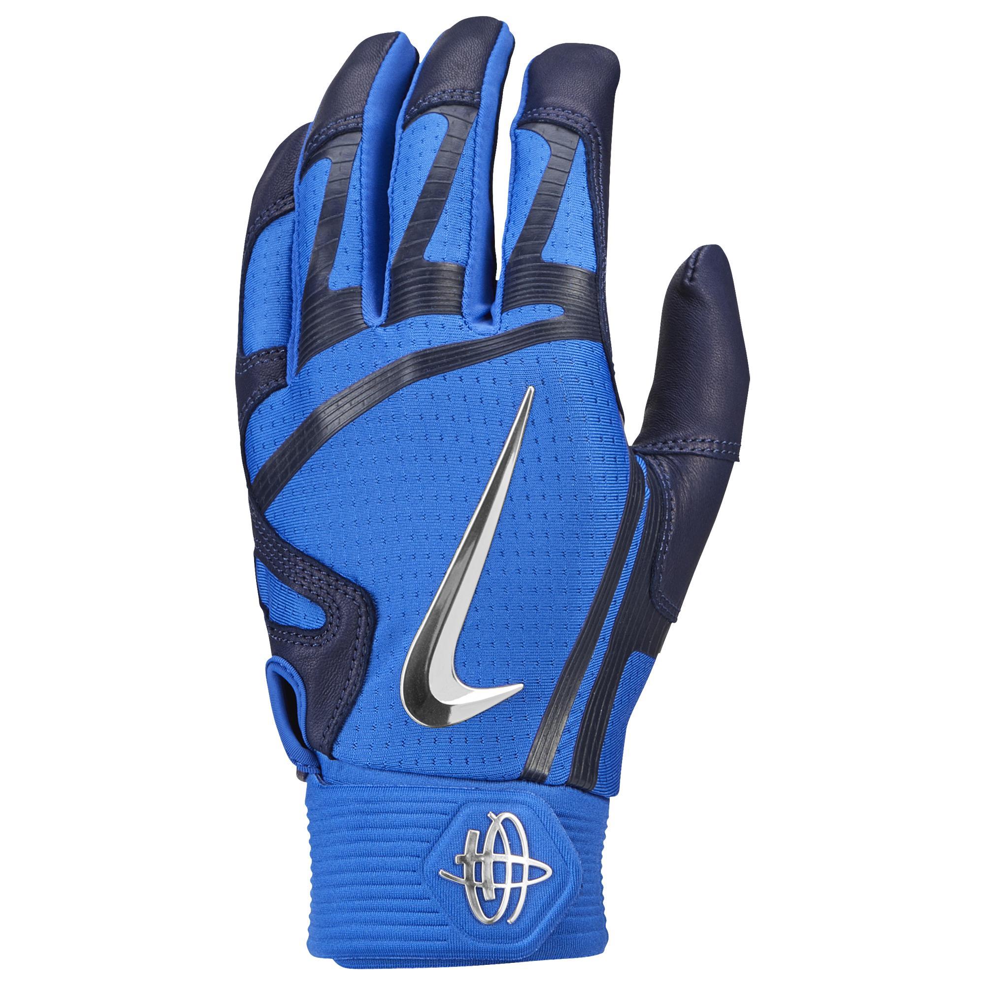 Huarache Elite Batting Gloves