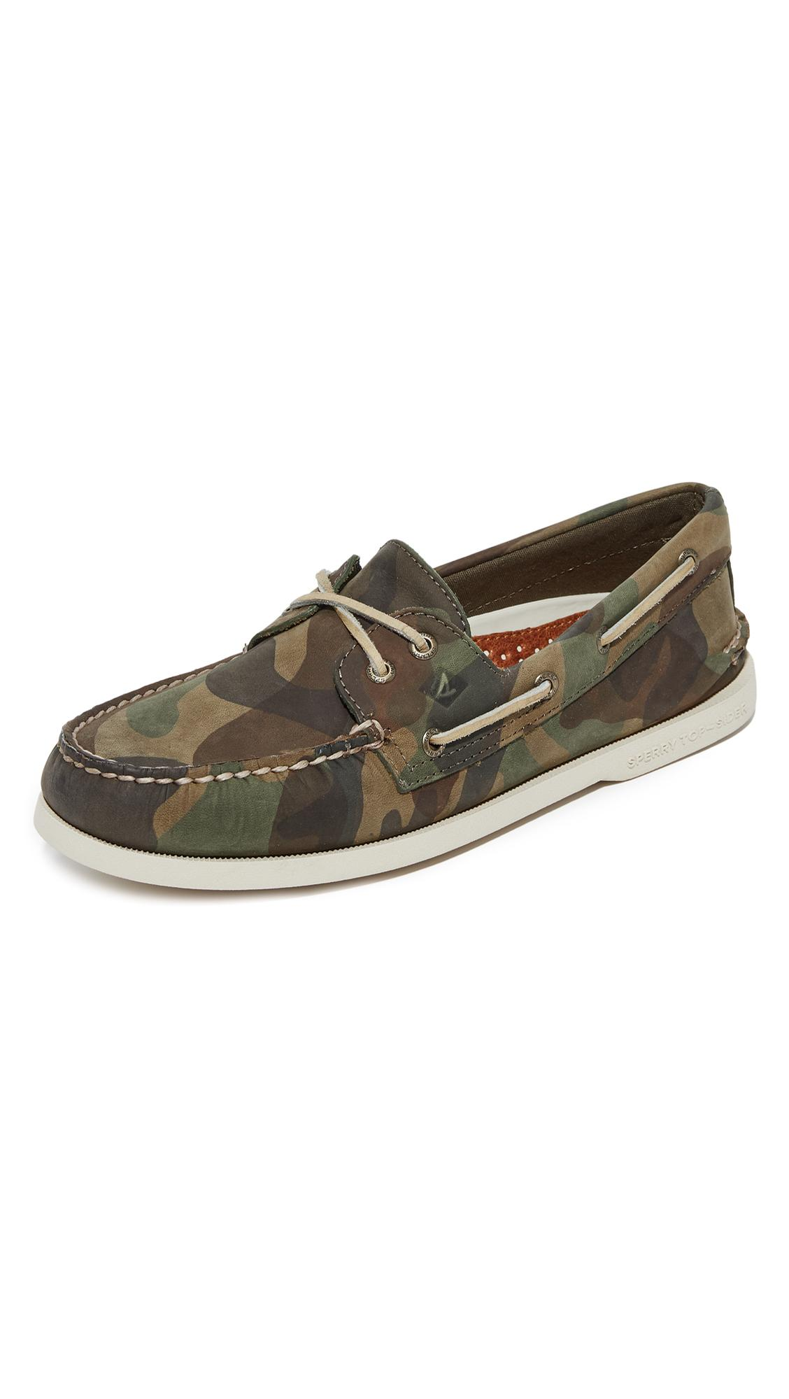 Where To Buy Sperry Shoe Laces