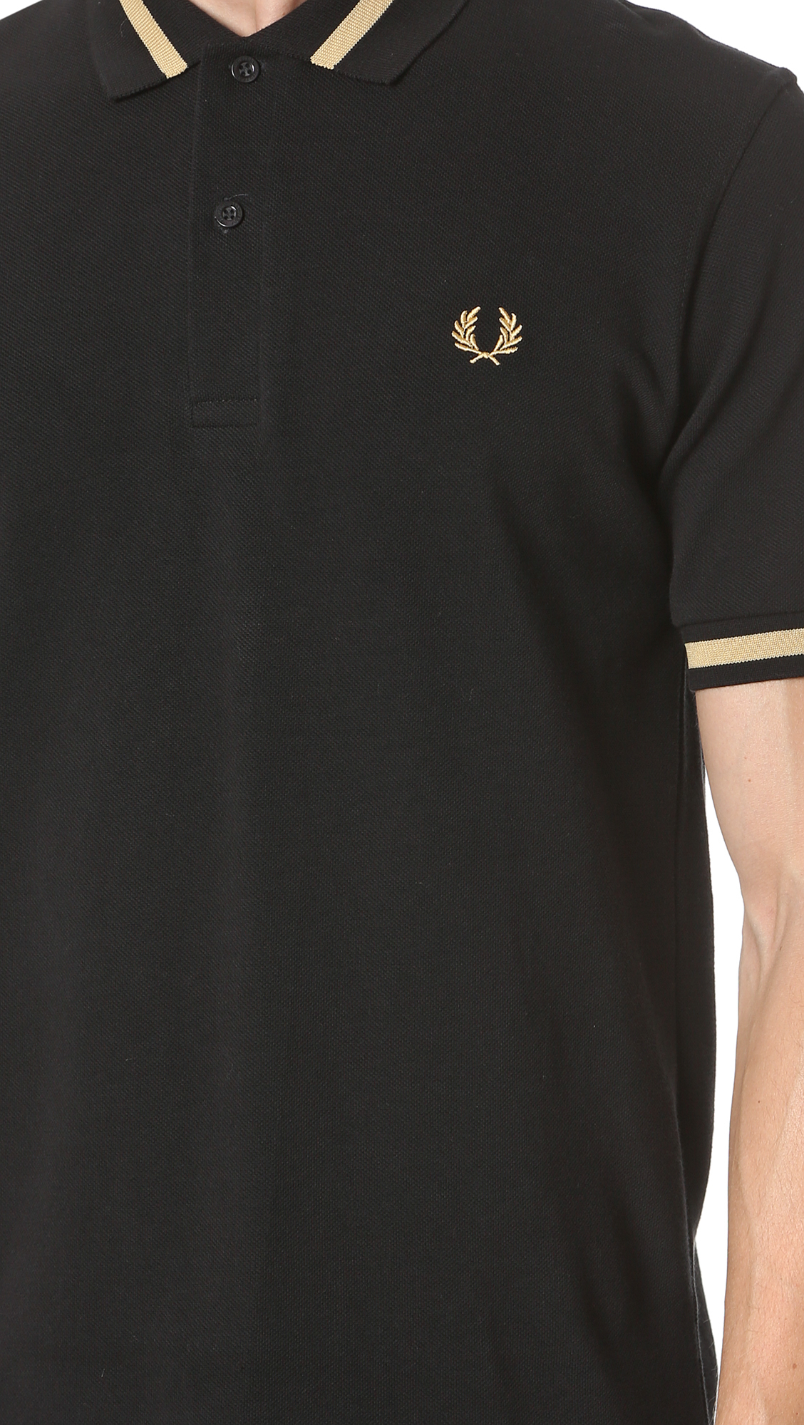 perry point black single men We list new items every single day so check back often for great deals men's fred perry polo size large slim fit 100% cotton bright fred perry black polo with.