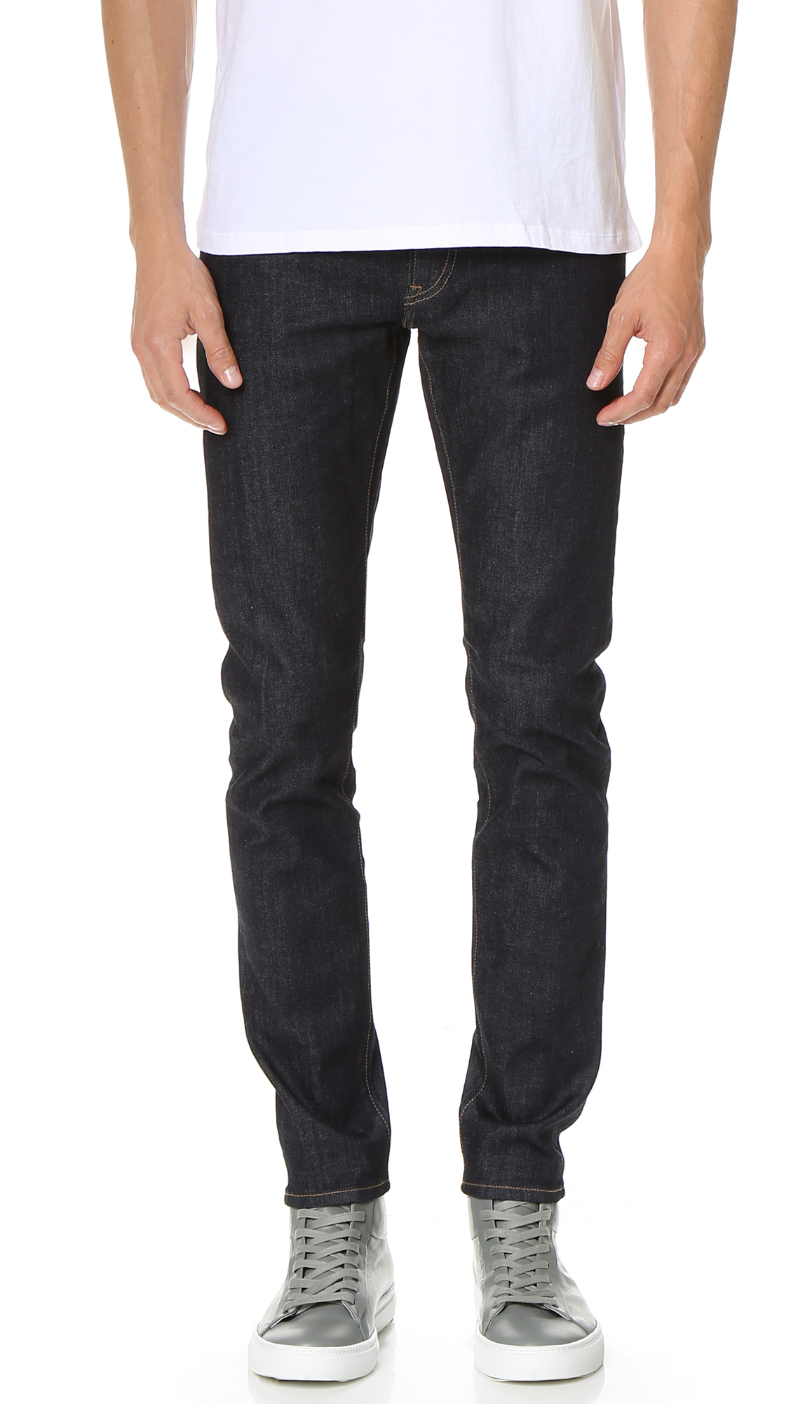 Buy products related to men's super skinny jeans and see what customers say about men's super skinny jeans on theotherqi.cf FREE DELIVERY possible on eligible purchases.