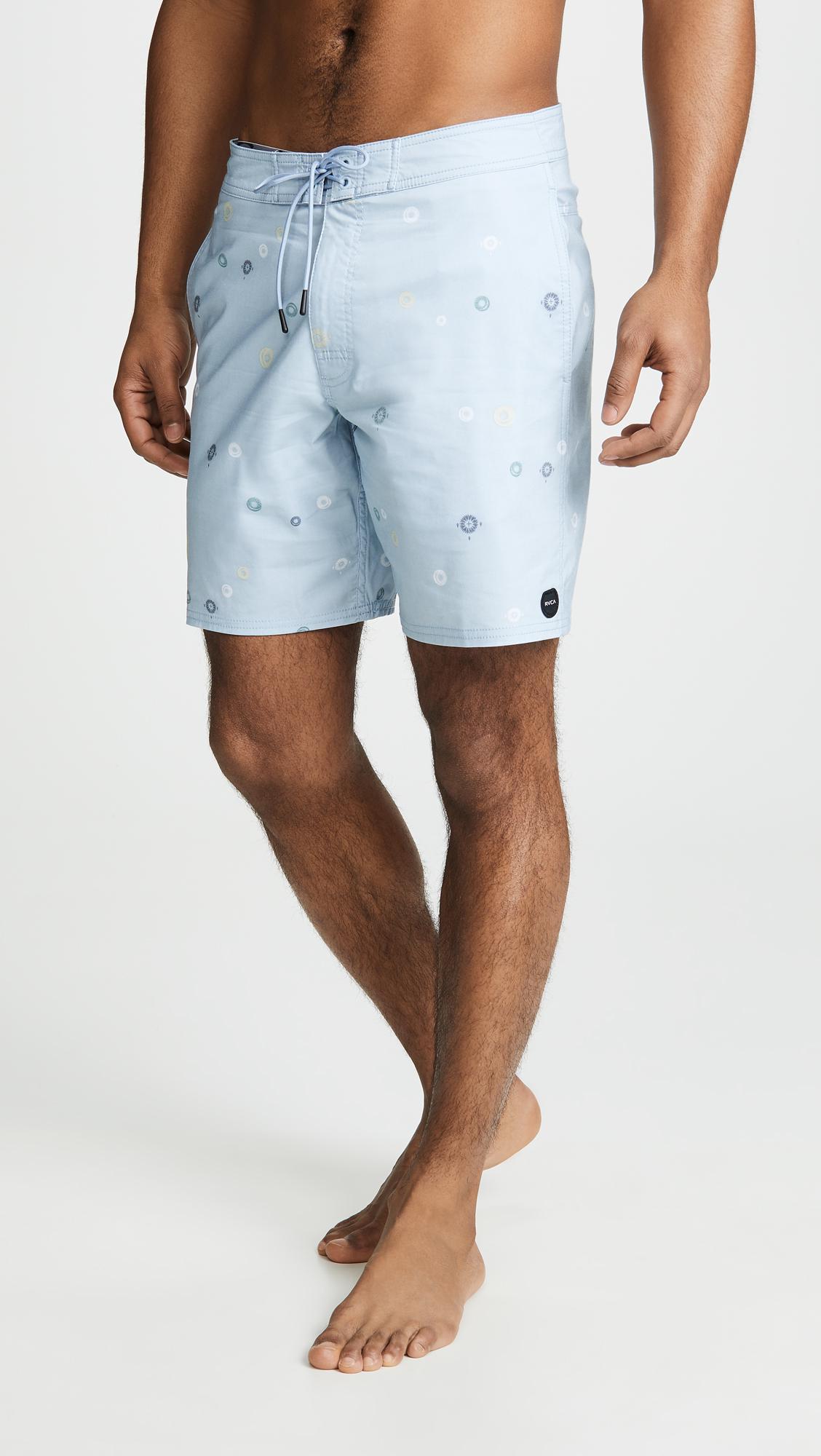 KCOSSH mandala boho bohemian turtle Funny Crew Sock Fashion Calf Socks for Mens