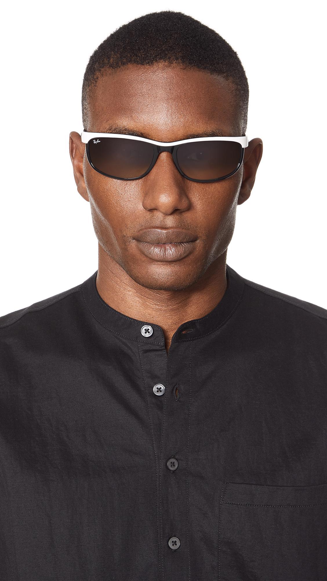 ray ban predator 2 sunglasses uk