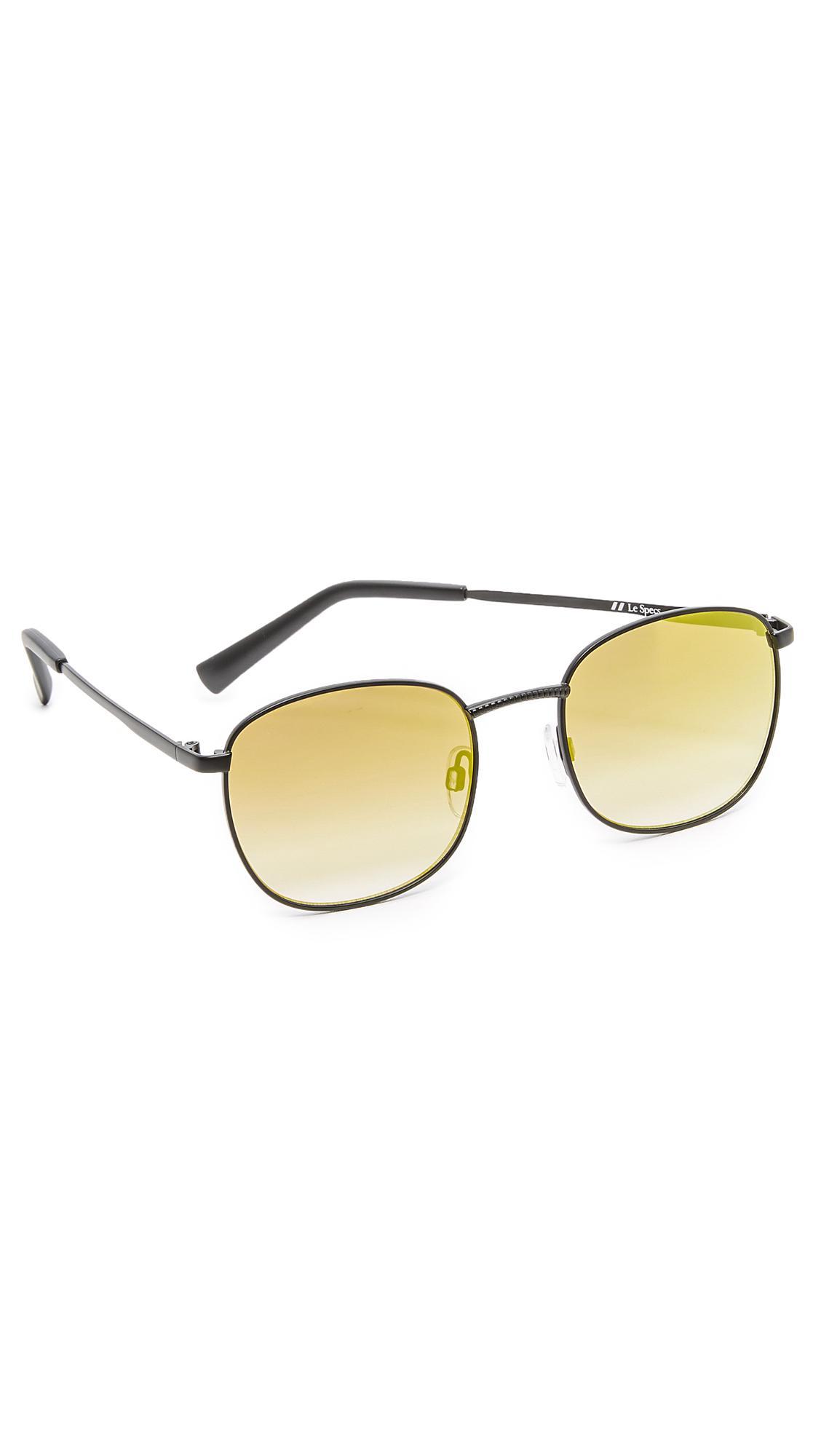 cfd8f97c30 Le Specs Neptune Sunglasses for Men - Lyst