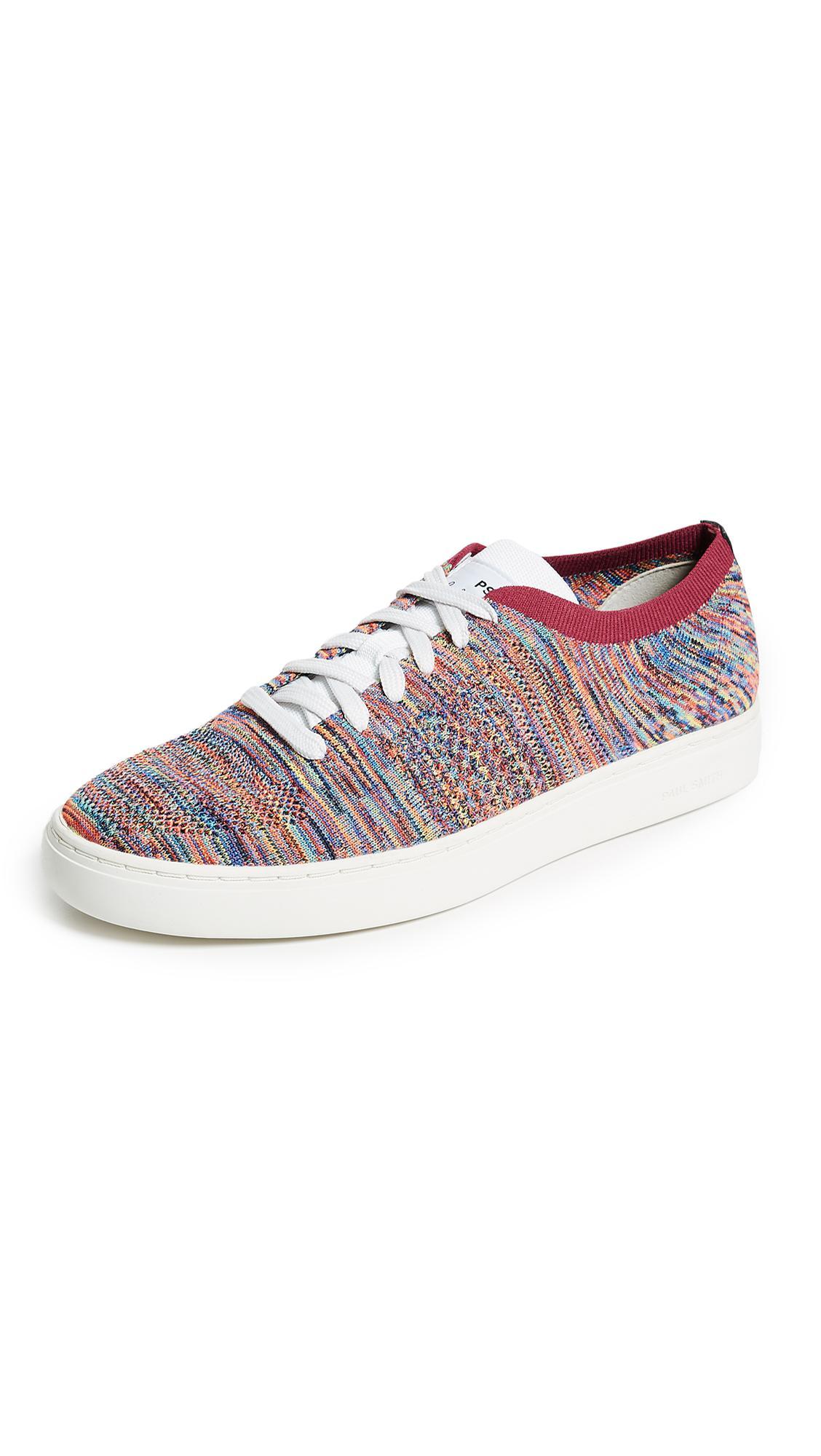 Paul Smith Doyle Sneakers gyXSuwjE