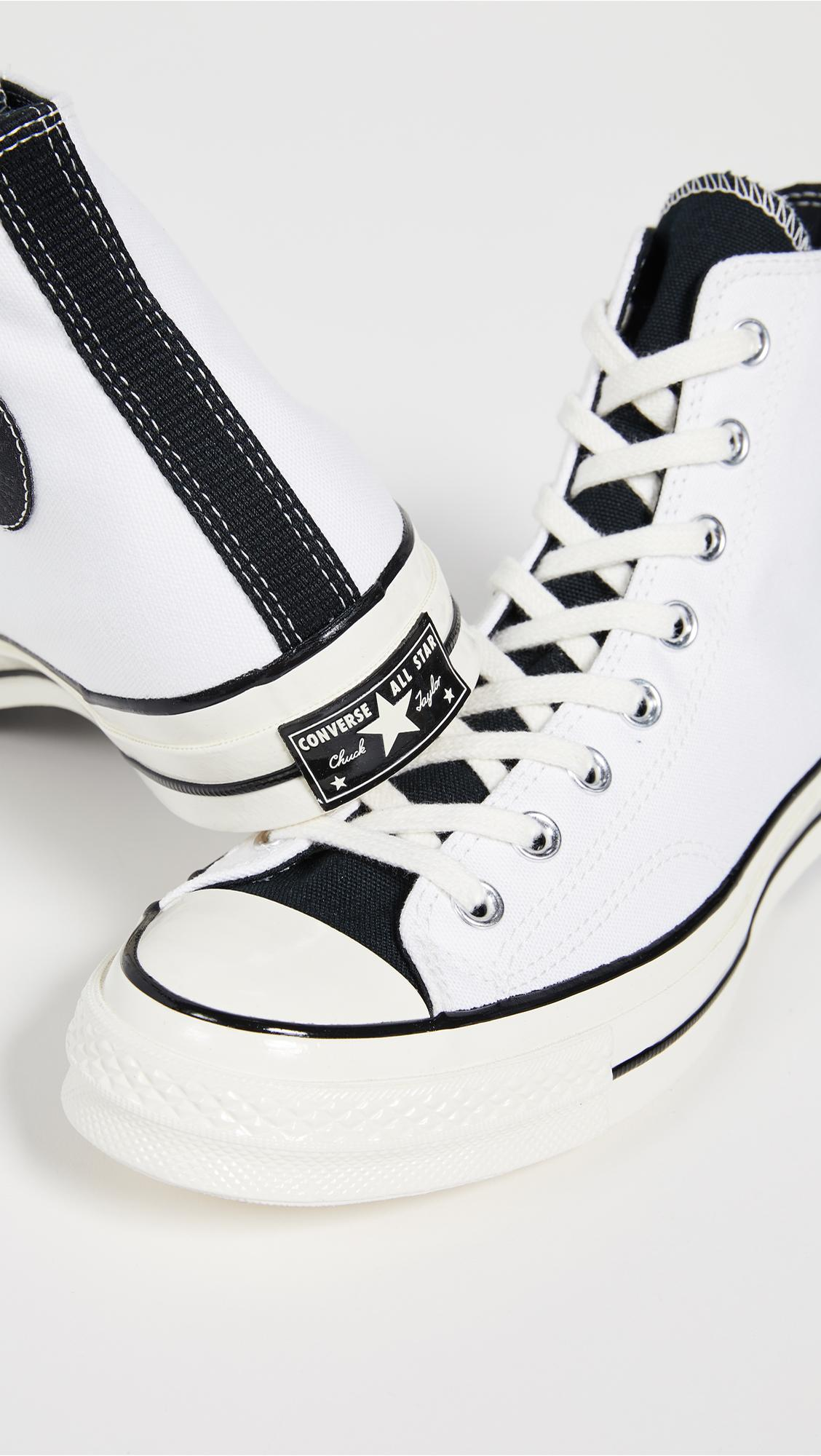 converse psykick white off 63% - www