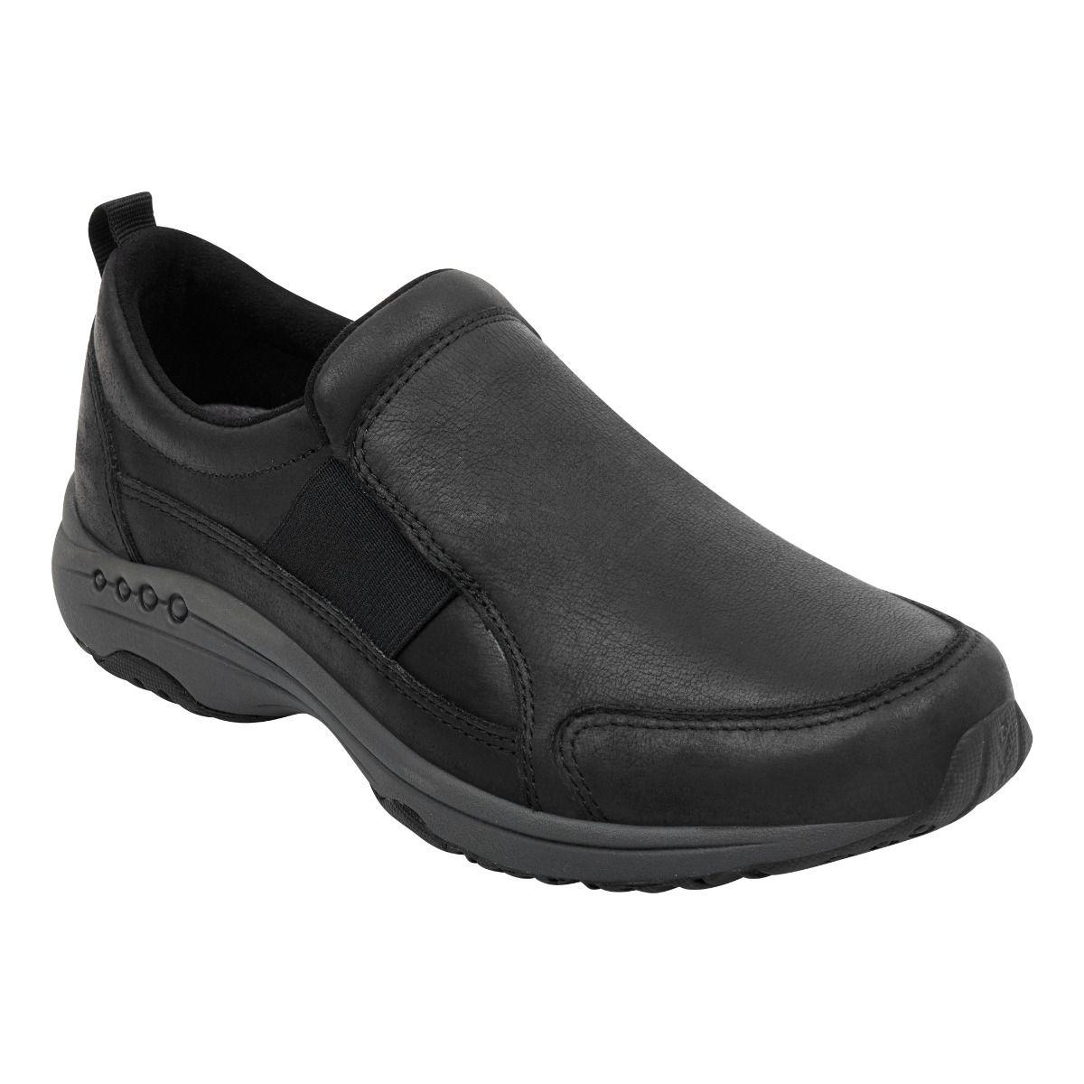 Trippe Casual Walking Shoes