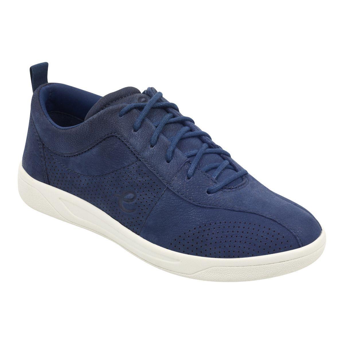 Freney Casual Walking Shoes - Lyst