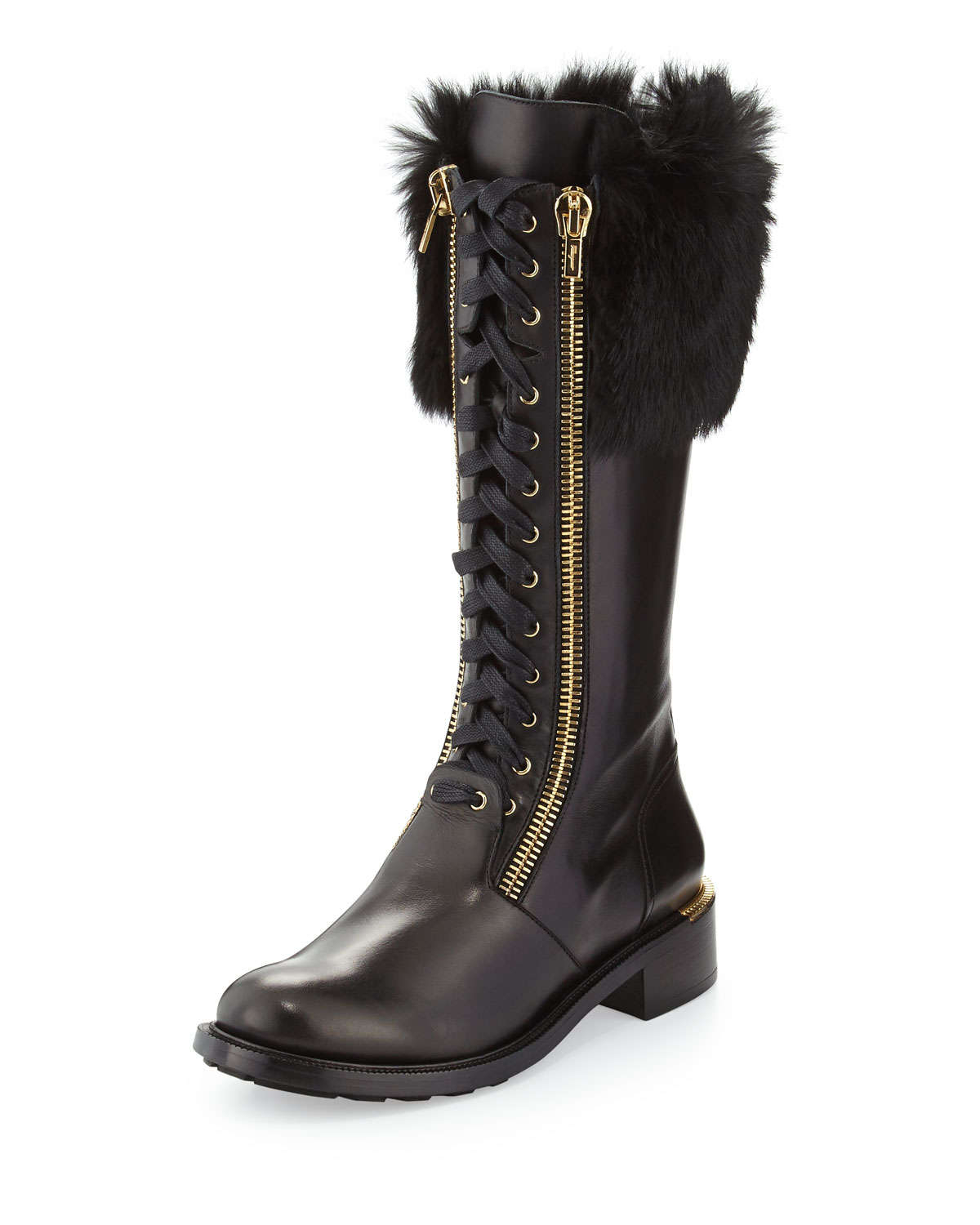 Find great deals on eBay for black boots and black boots size 5. Shop with confidence.