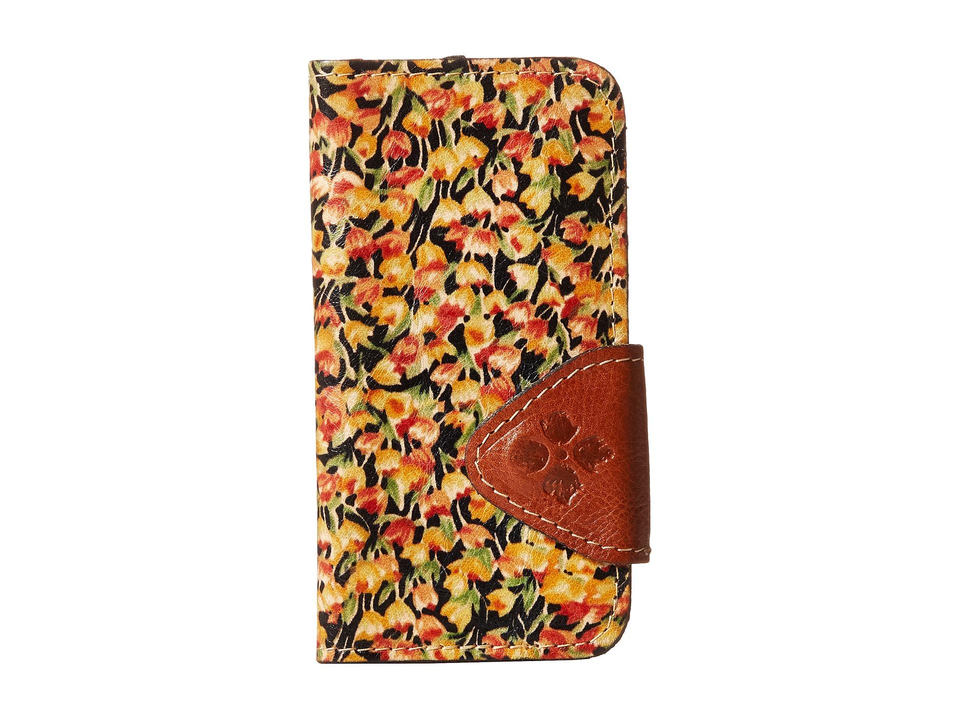 Online Get Cheap Cell Phone Wallet Wristlet -Aliexpress