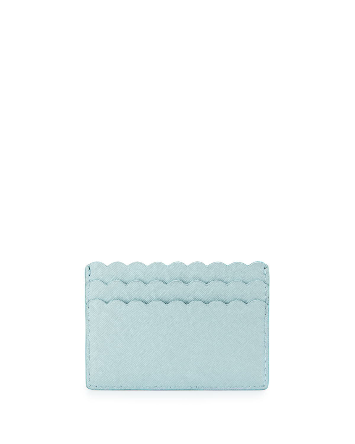 info for 0366f 426ab kate spade new york Blue Cape Drive Card Holder