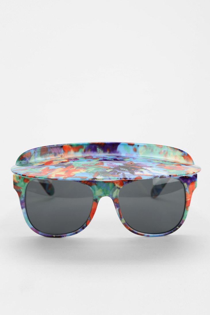c1563d289c Gallery. Previously sold at  Urban Outfitters