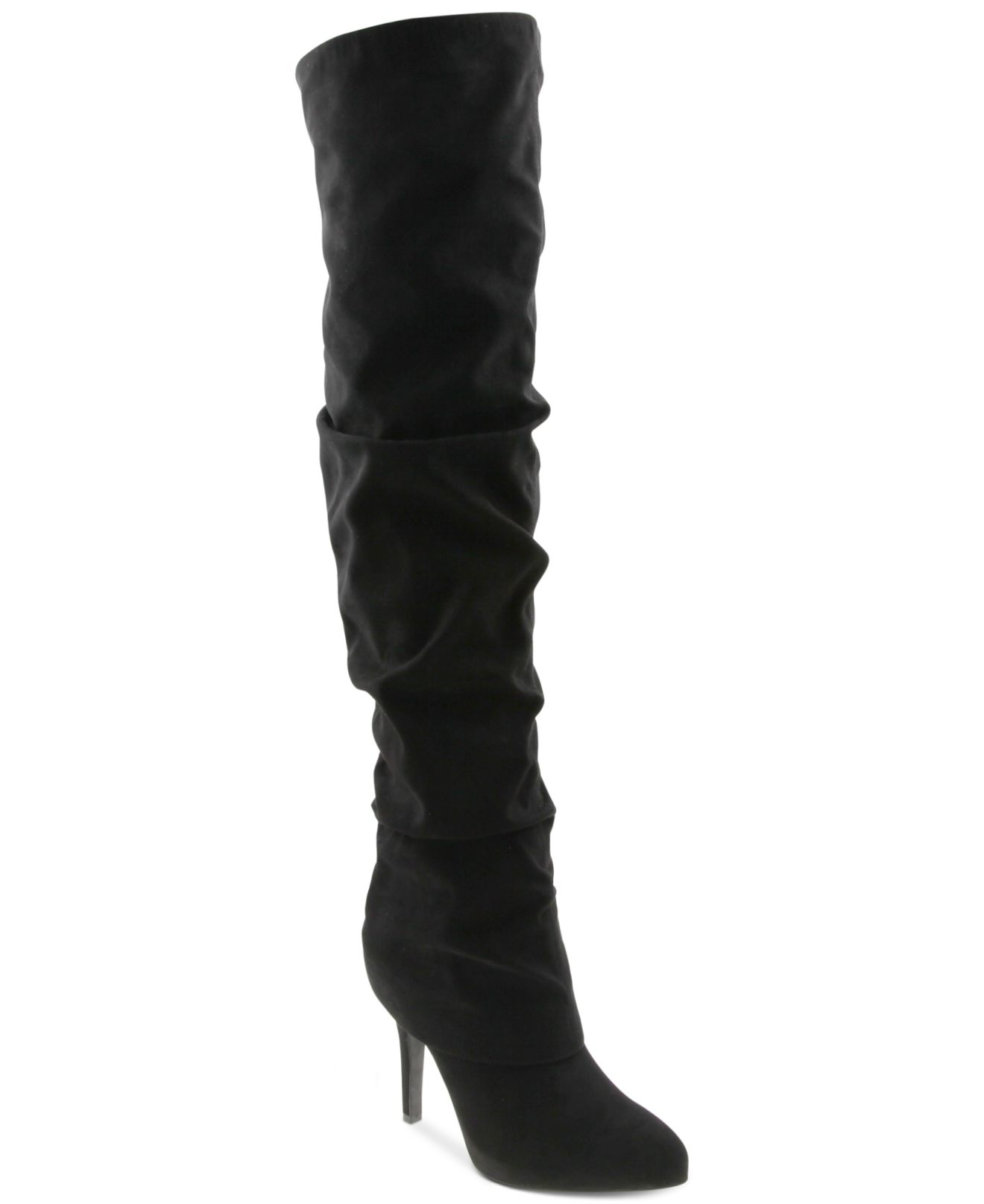 Black Over The Knee Boots it's a good suggestion to obtain a glance at a number of the fashion runways outfits to check out which models you want very best. rusticzcountrysstylexhomedecor.tk Black Over The Knee Boots updated their cover photo.