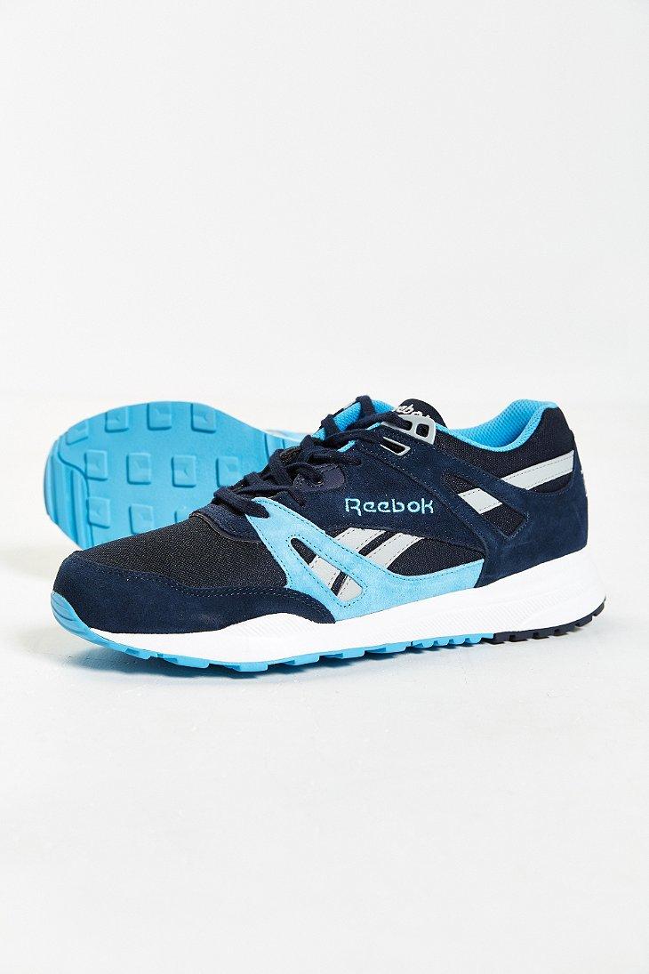 Reebok Ventilator Mesh Running Shoes