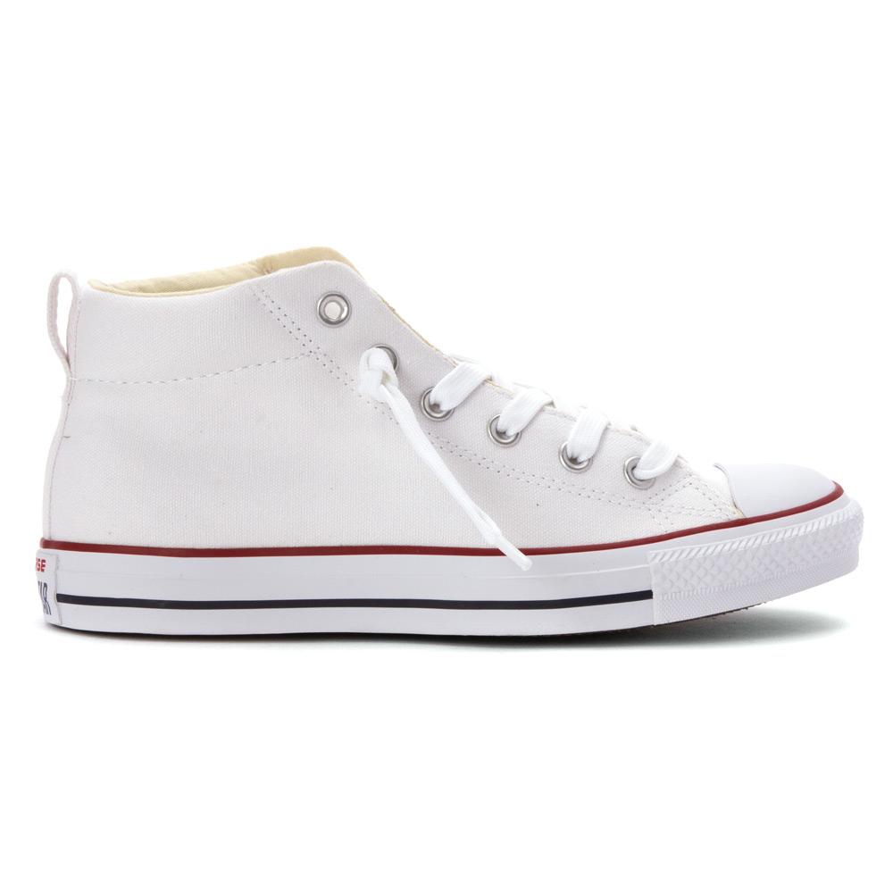 Men S Converse Chuck Taylor All Star High Street Shoes
