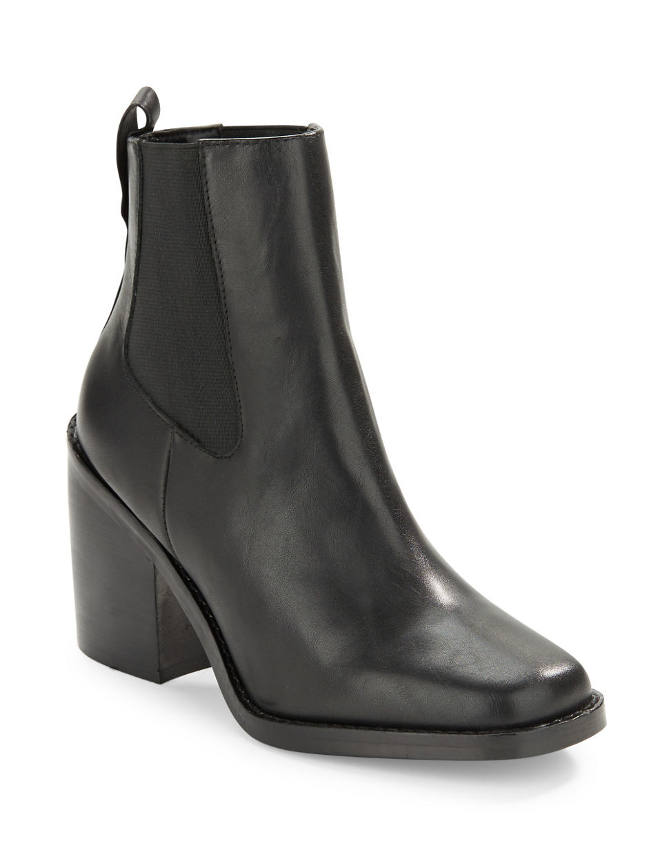 Shop Lord & Taylor Women's Shoes - Ankle Boots & Booties at up to 70% off! Get the lowest price on your favorite brands at Poshmark. Poshmark makes shopping fun, affordable & easy!