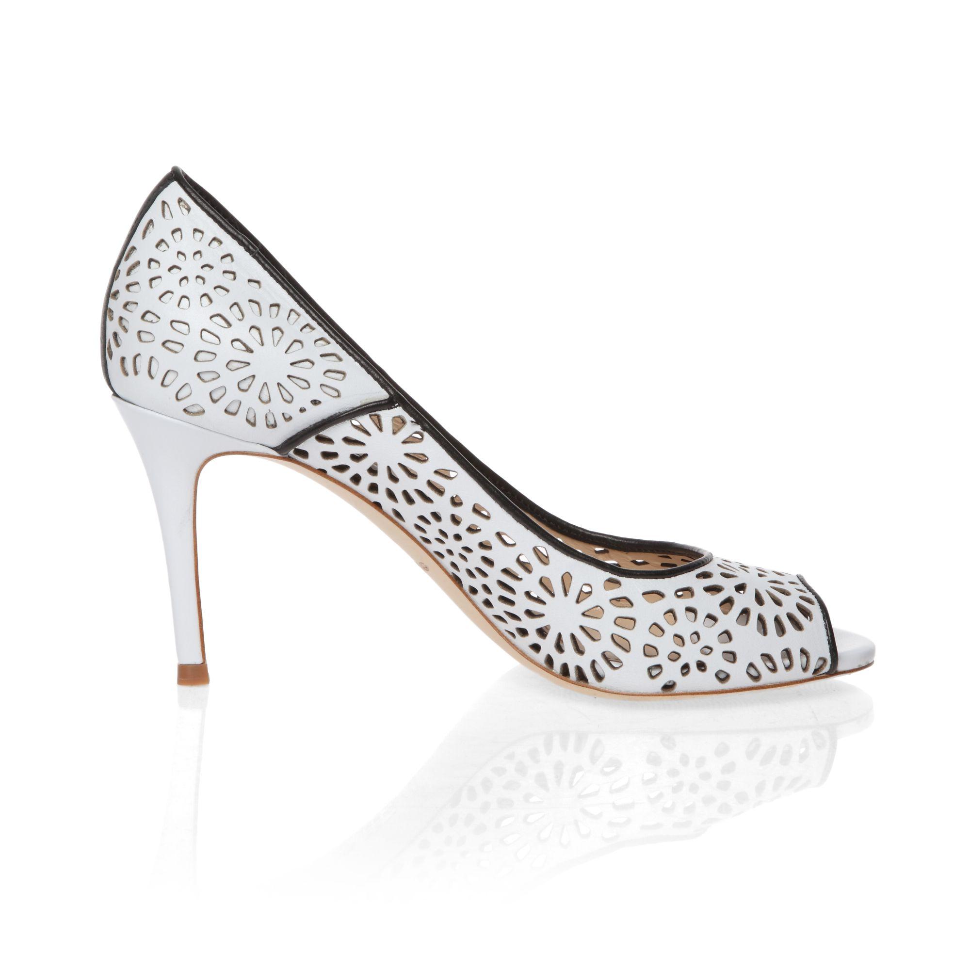 Mascotte Shoes Australia