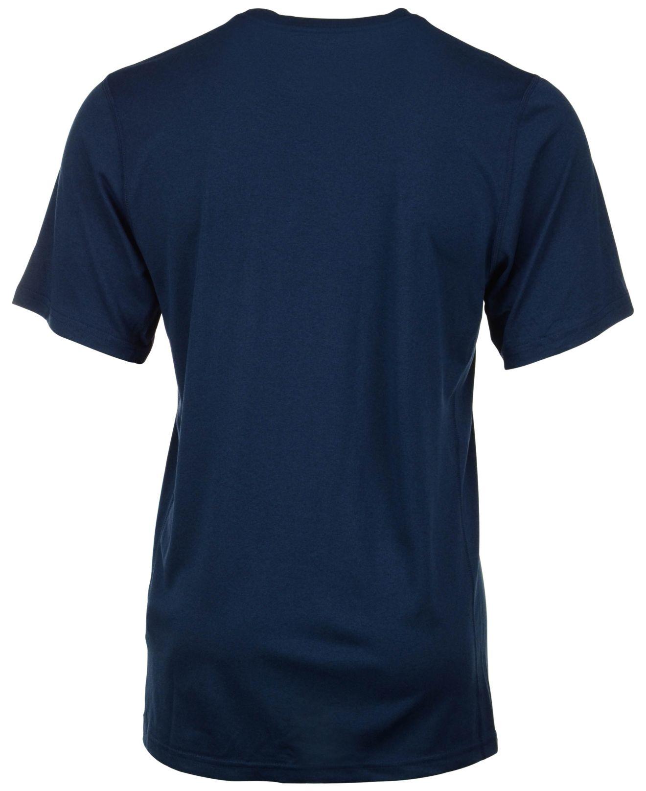 Nike men 39 s syracuse orange elite basketball practice t for Syracuse orange basketball t shirt