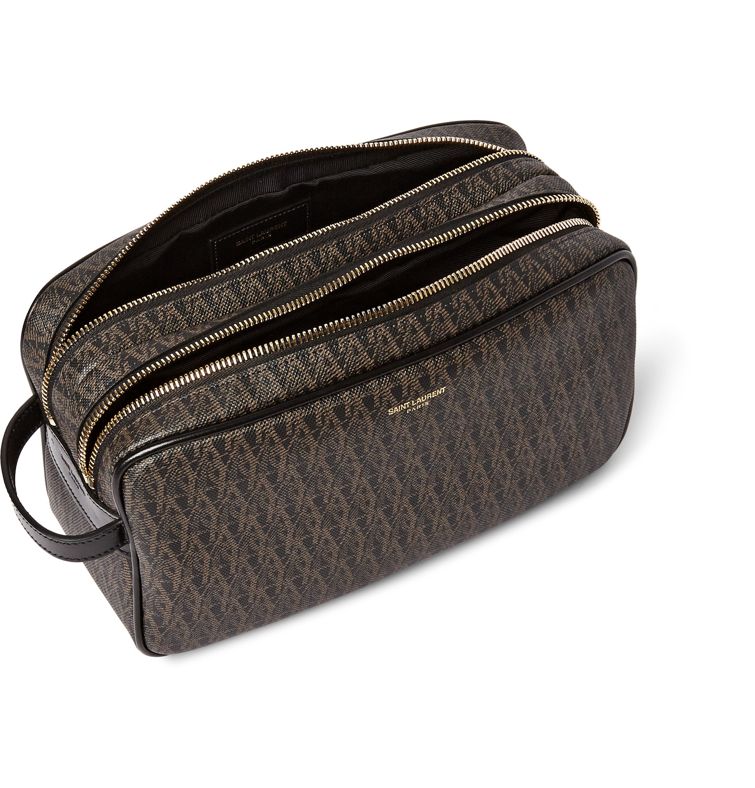 935751c11a Saint Laurent Wash Bag