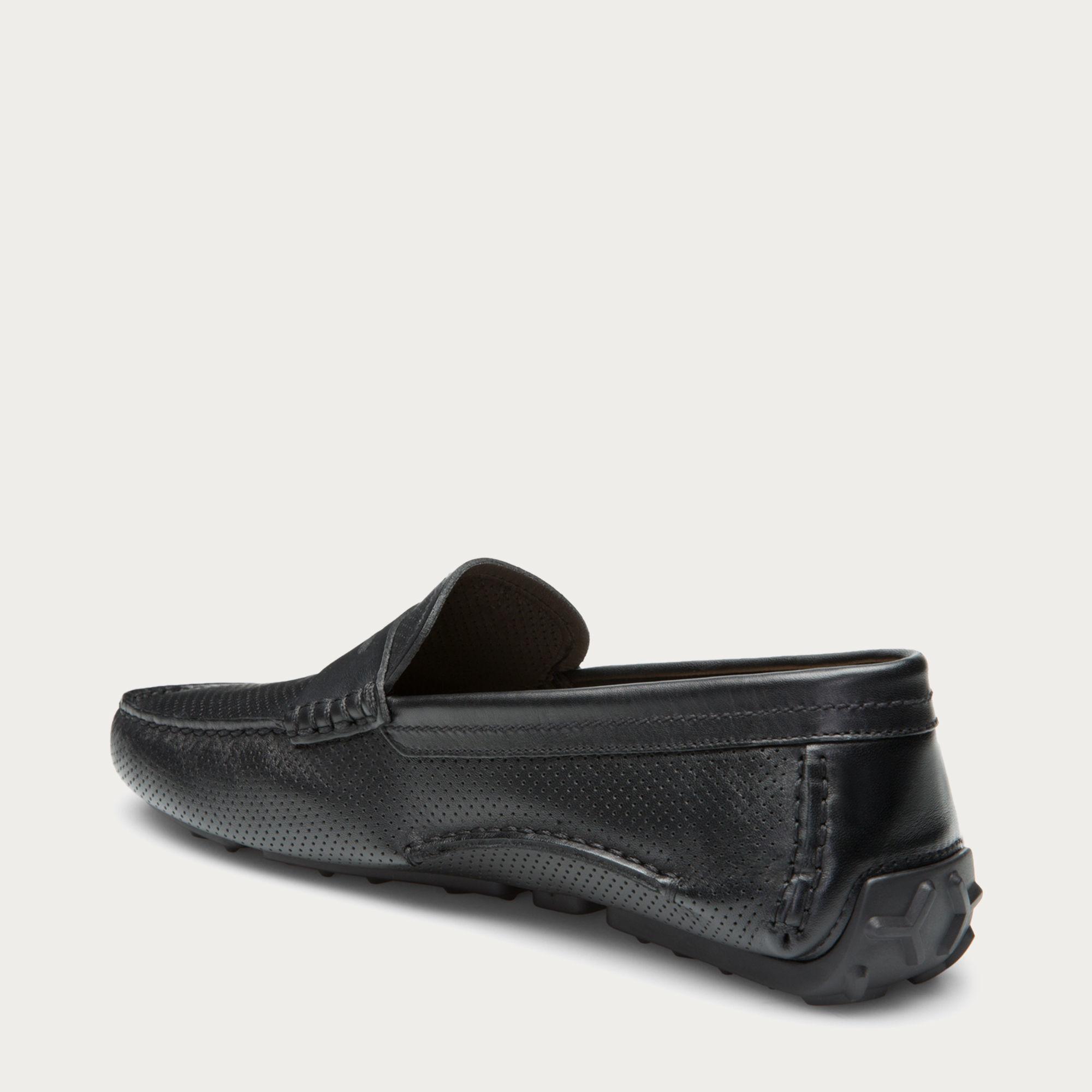 Draven Shoes Uk