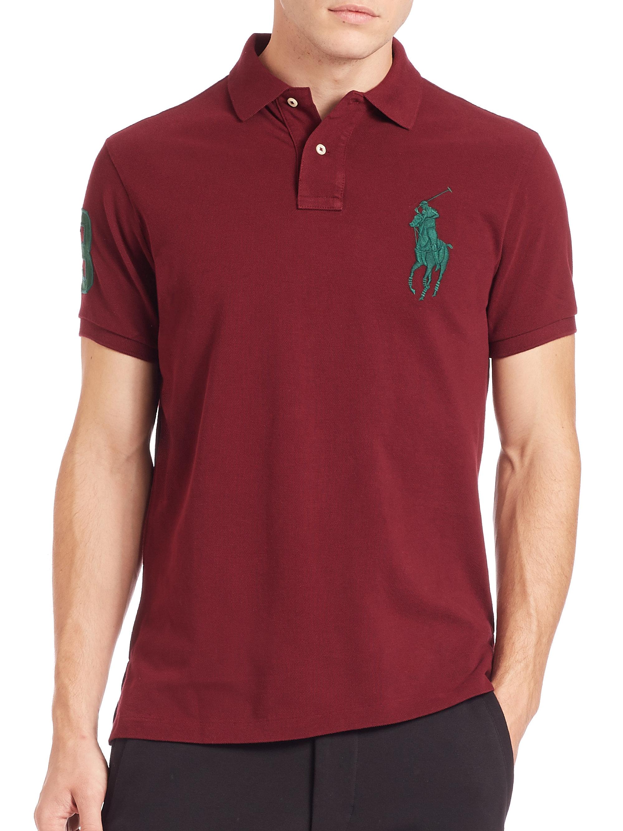 Cheap Womens Ralph Lauren Shirts