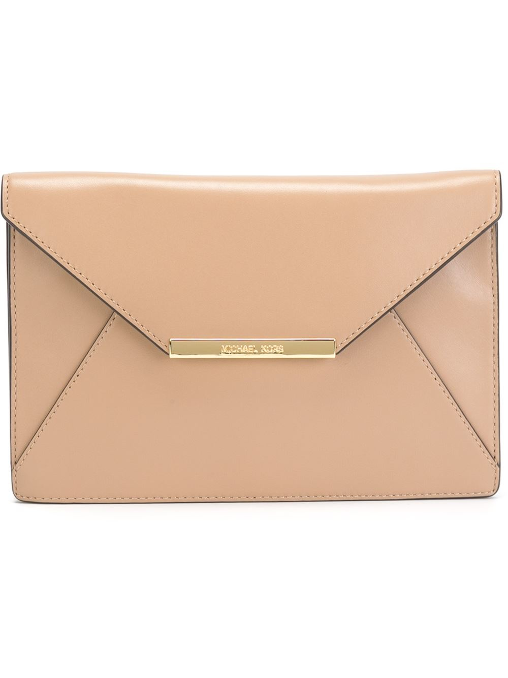 ec205043c2e62f Gallery. Previously sold at: Farfetch · Women's Michael By Michael Kors Lana